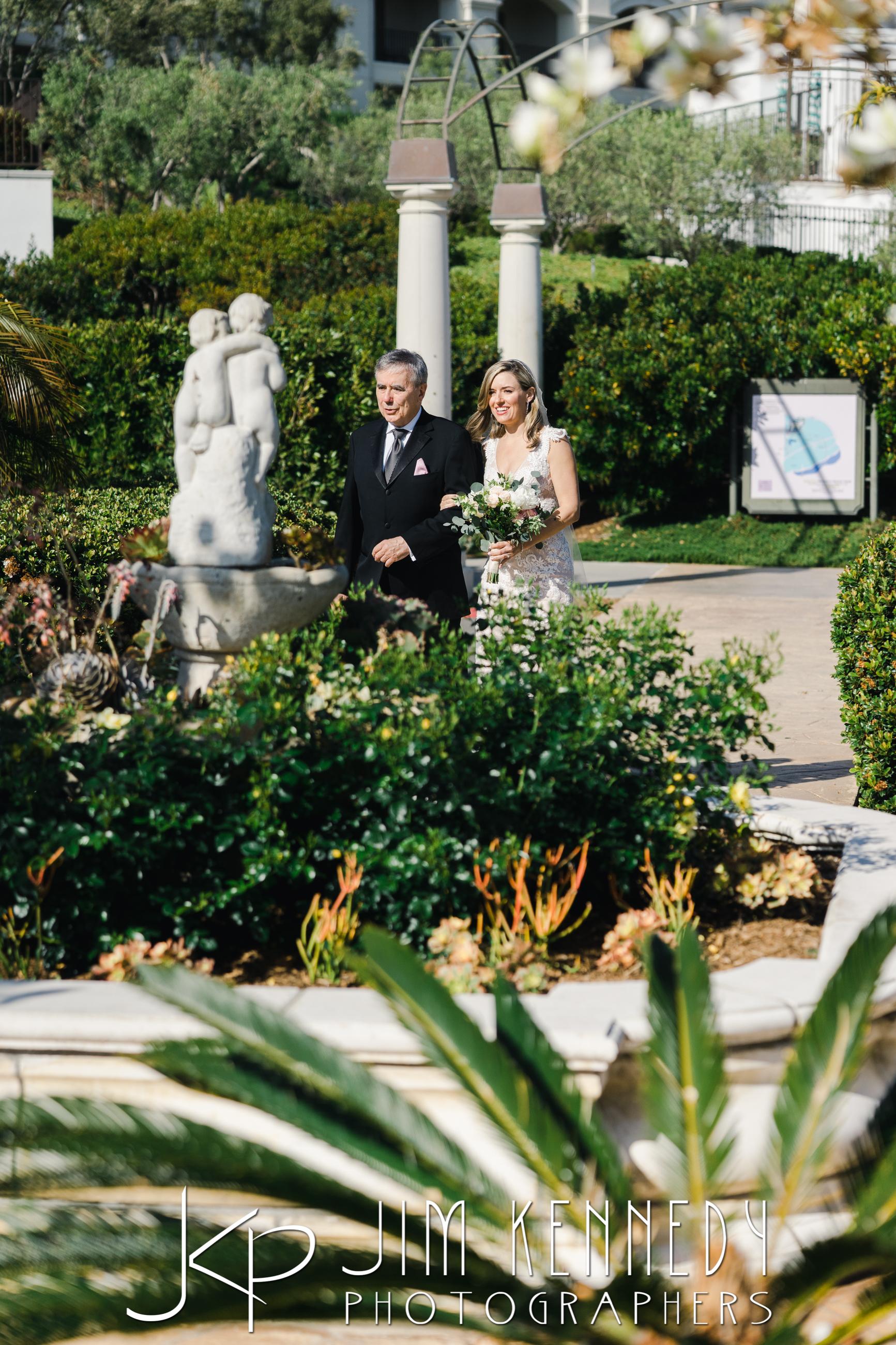 monarch-beach-resort-wedding-JKP_0064.JPG
