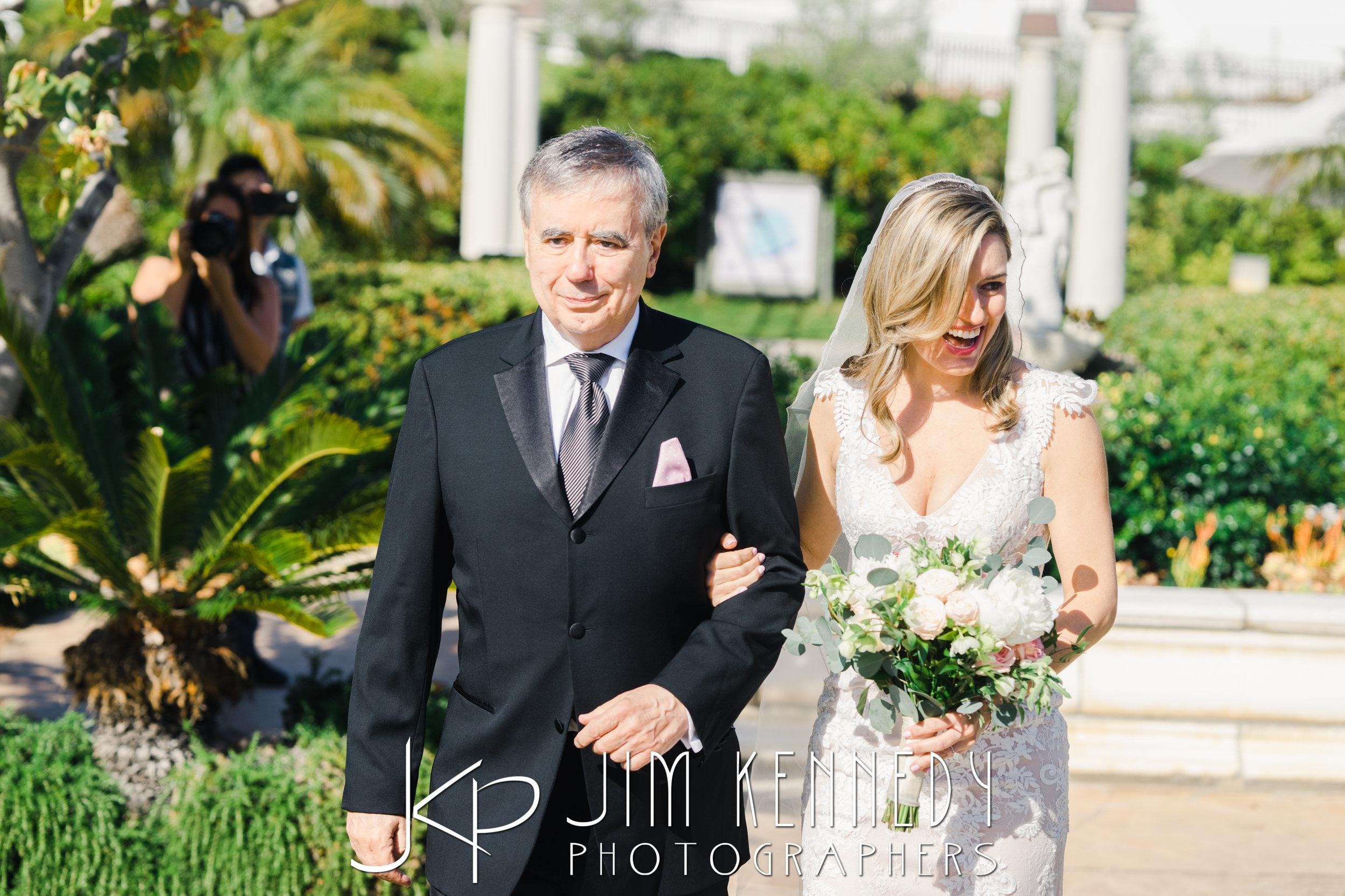 monarch-beach-resort-wedding-JKP_0066.JPG