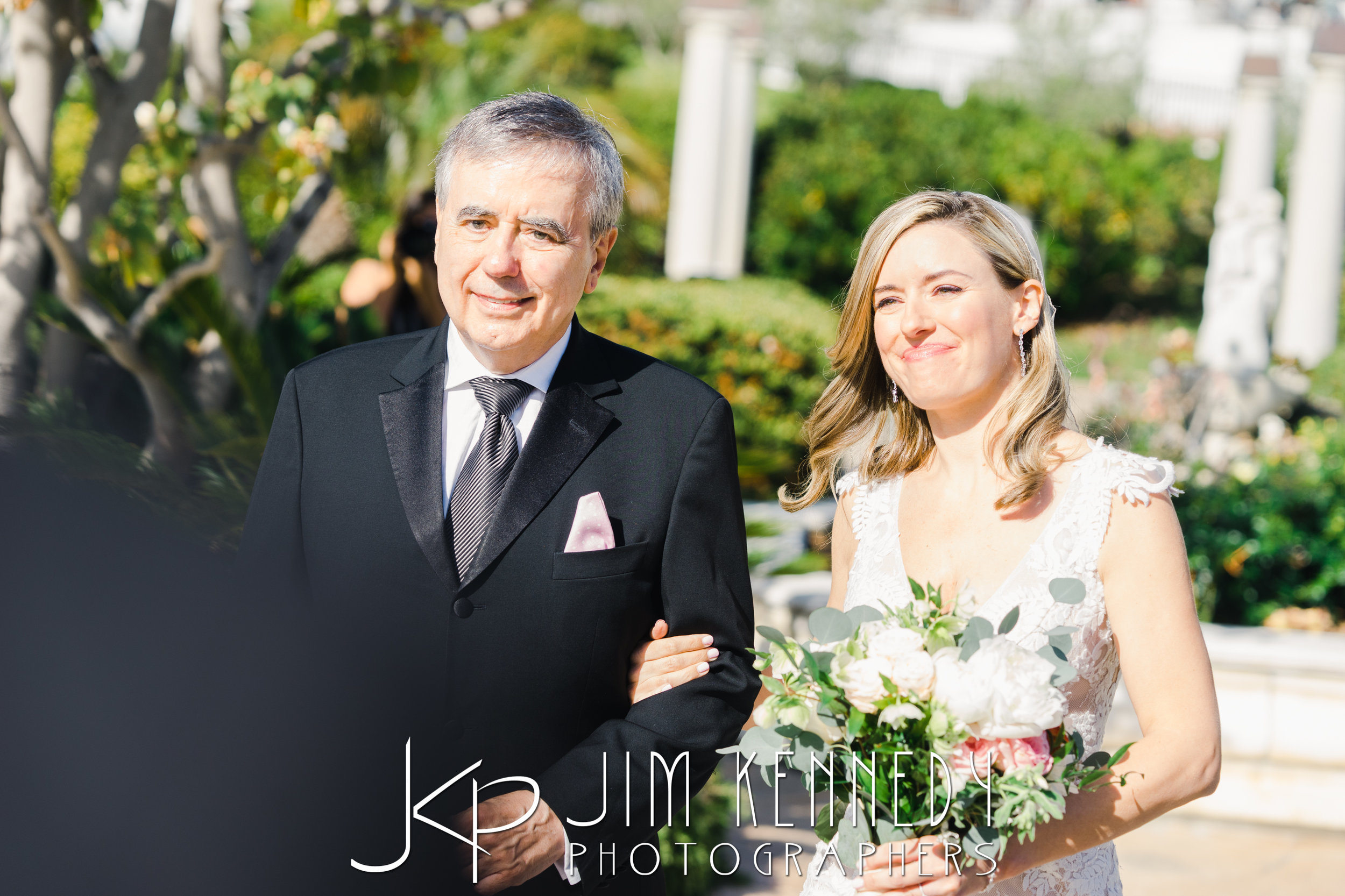 monarch-beach-resort-wedding-JKP_0067.JPG