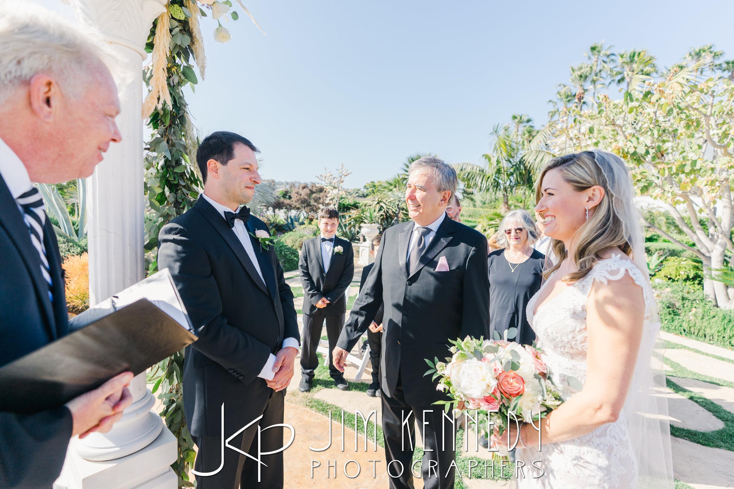 monarch-beach-resort-wedding-JKP_0068.JPG