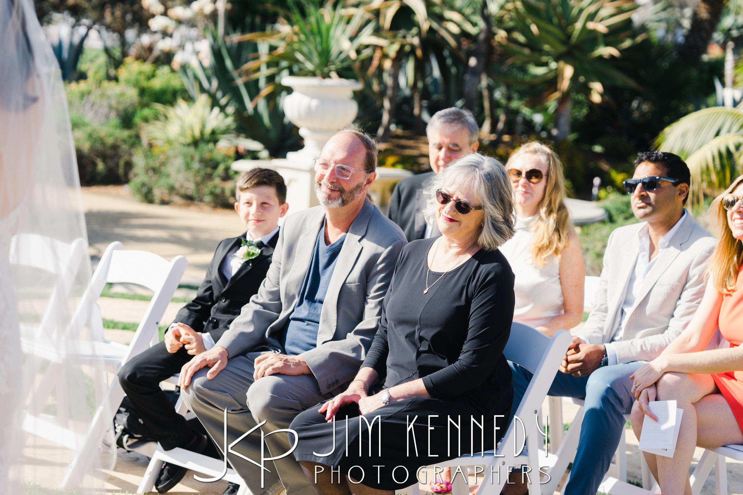 monarch-beach-resort-wedding-JKP_0071.JPG