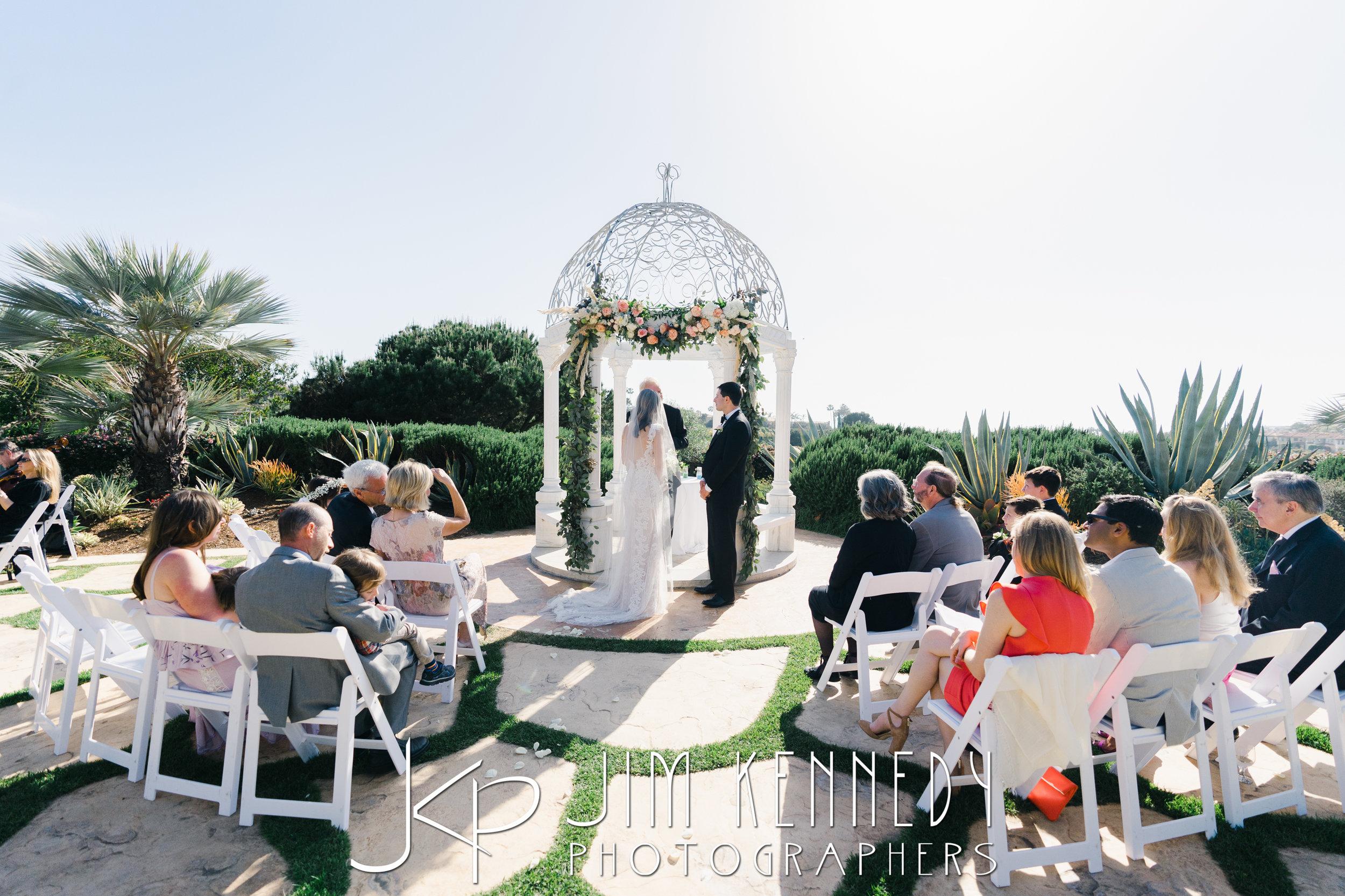 monarch-beach-resort-wedding-JKP_0074.JPG