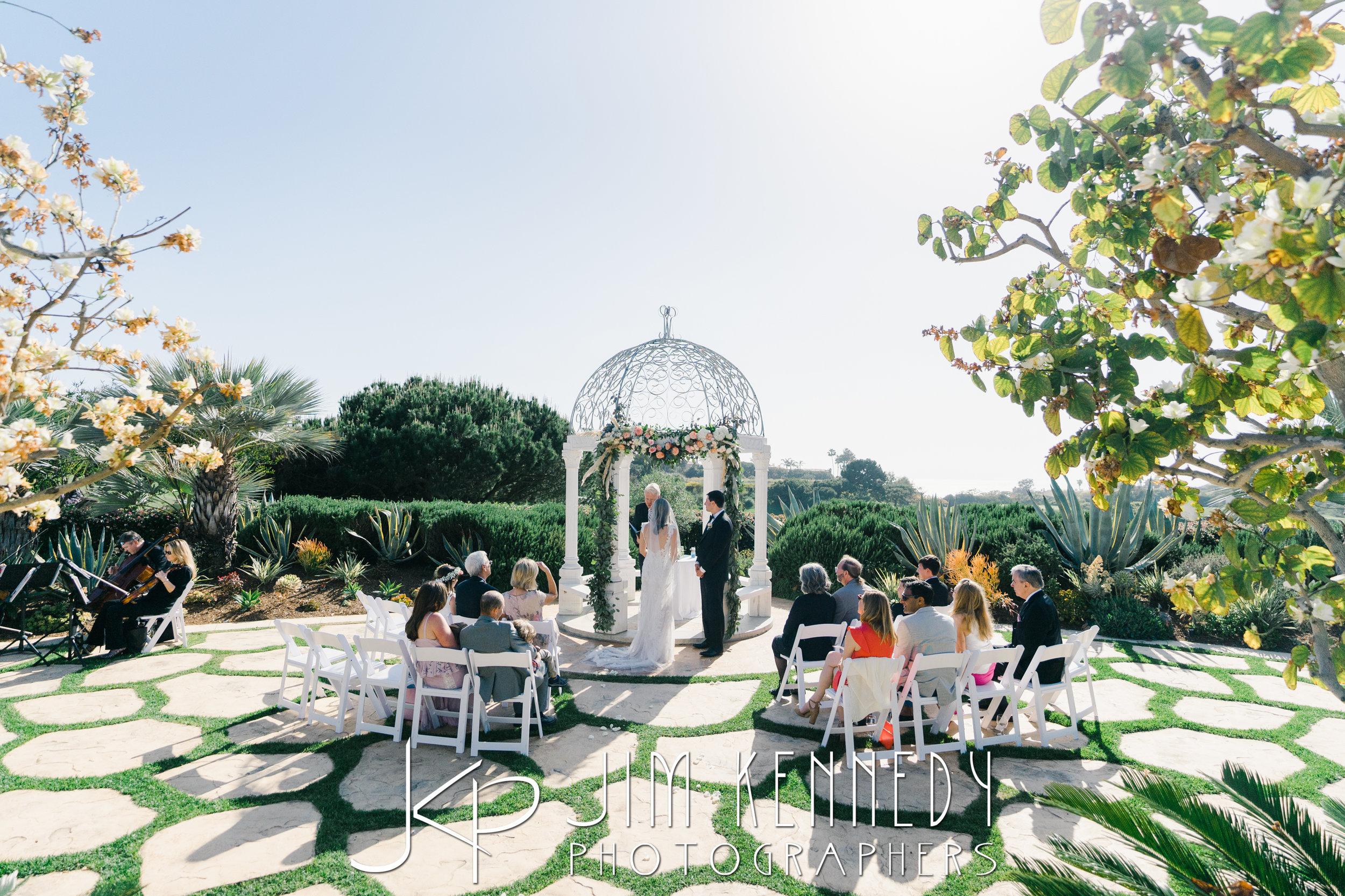 monarch-beach-resort-wedding-JKP_0075.JPG