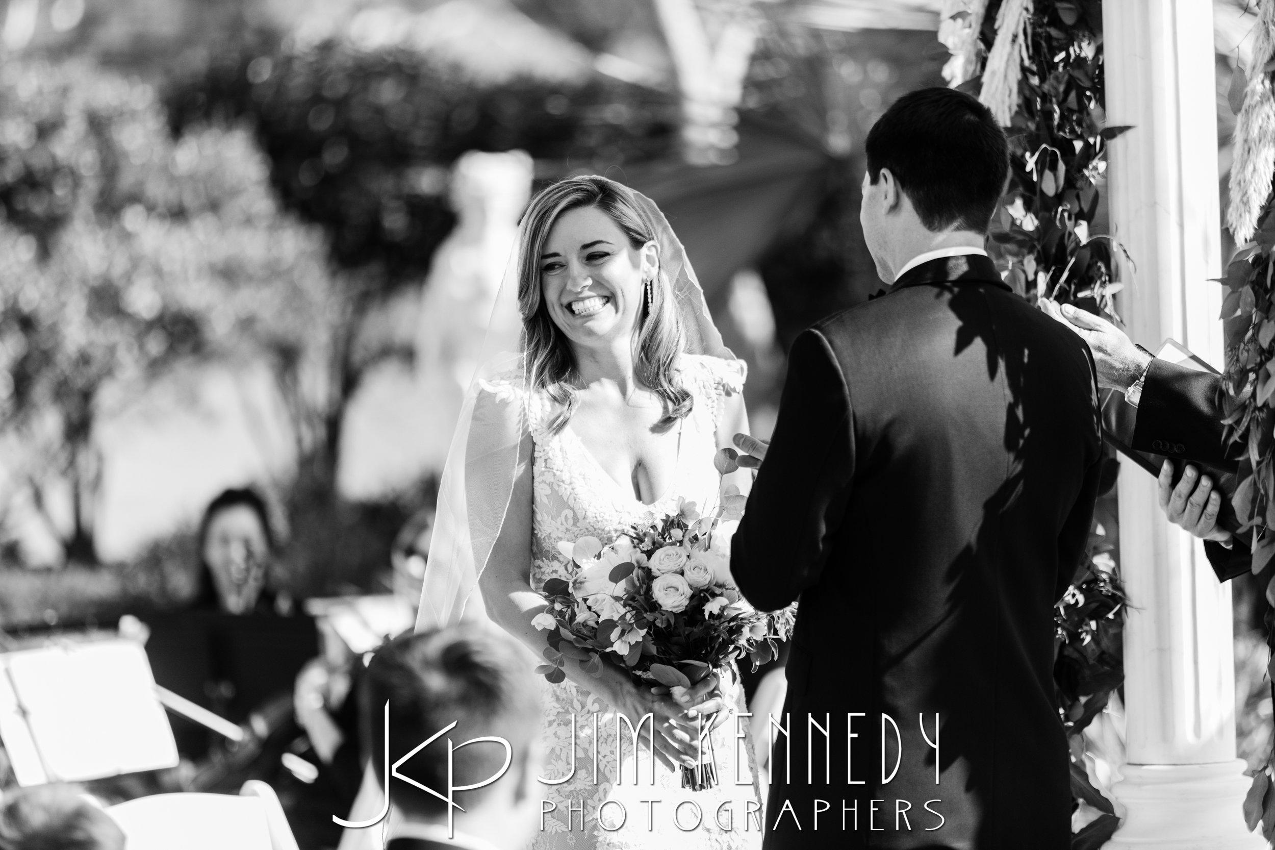 monarch-beach-resort-wedding-JKP_0077.JPG