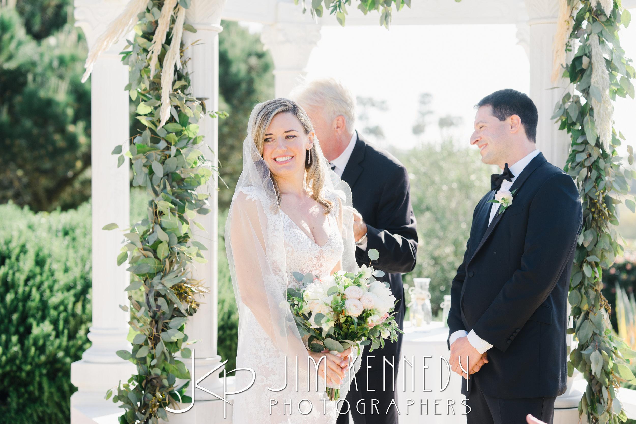 monarch-beach-resort-wedding-JKP_0078.JPG