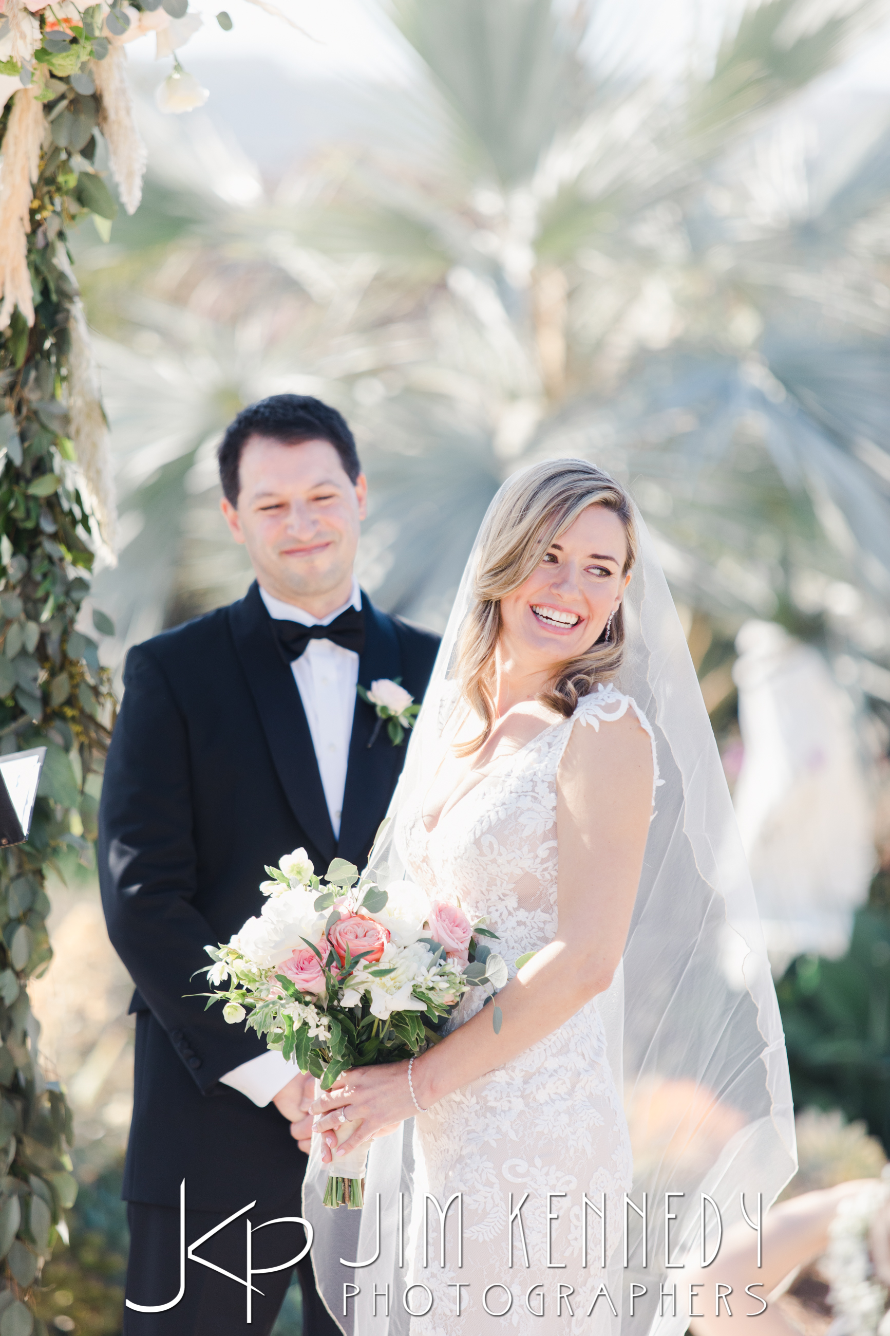 monarch-beach-resort-wedding-JKP_0079.JPG