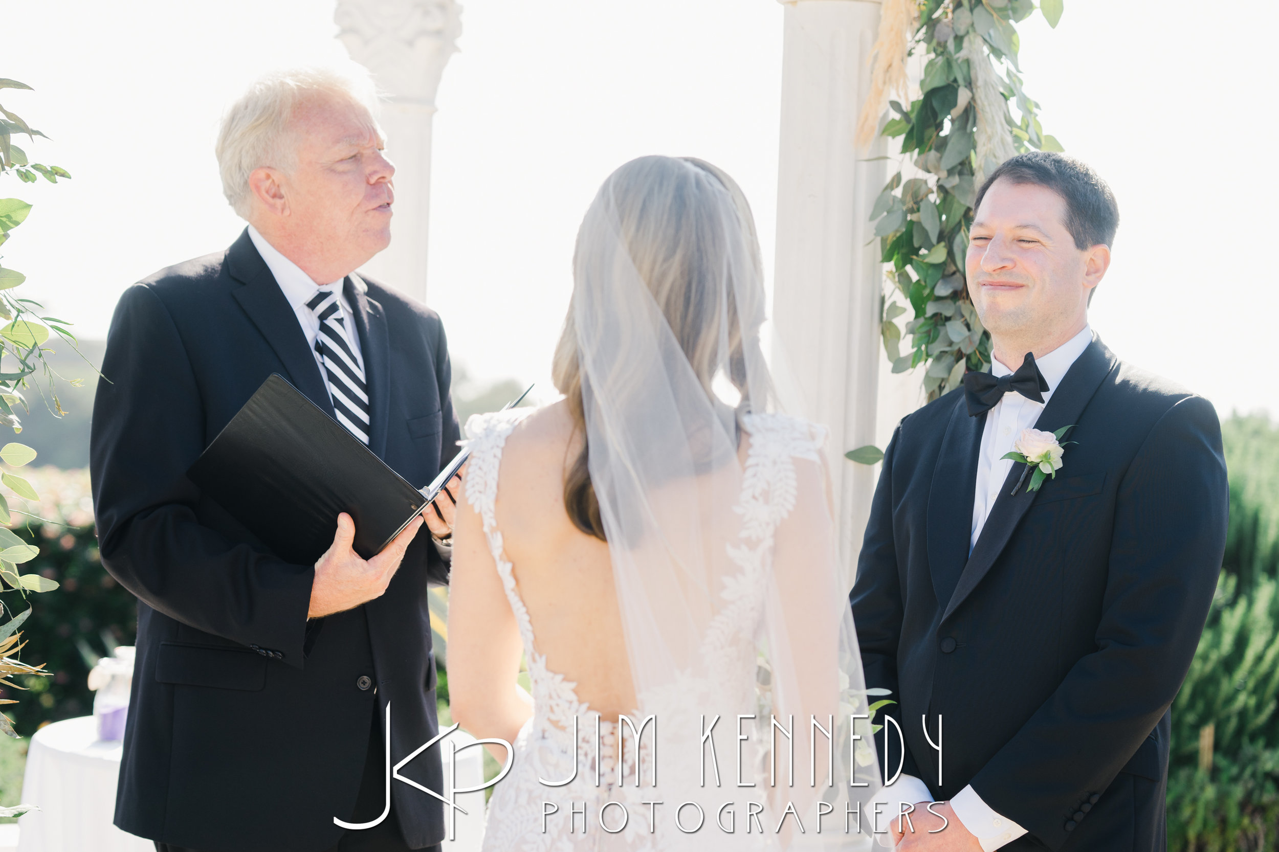 monarch-beach-resort-wedding-JKP_0080.JPG