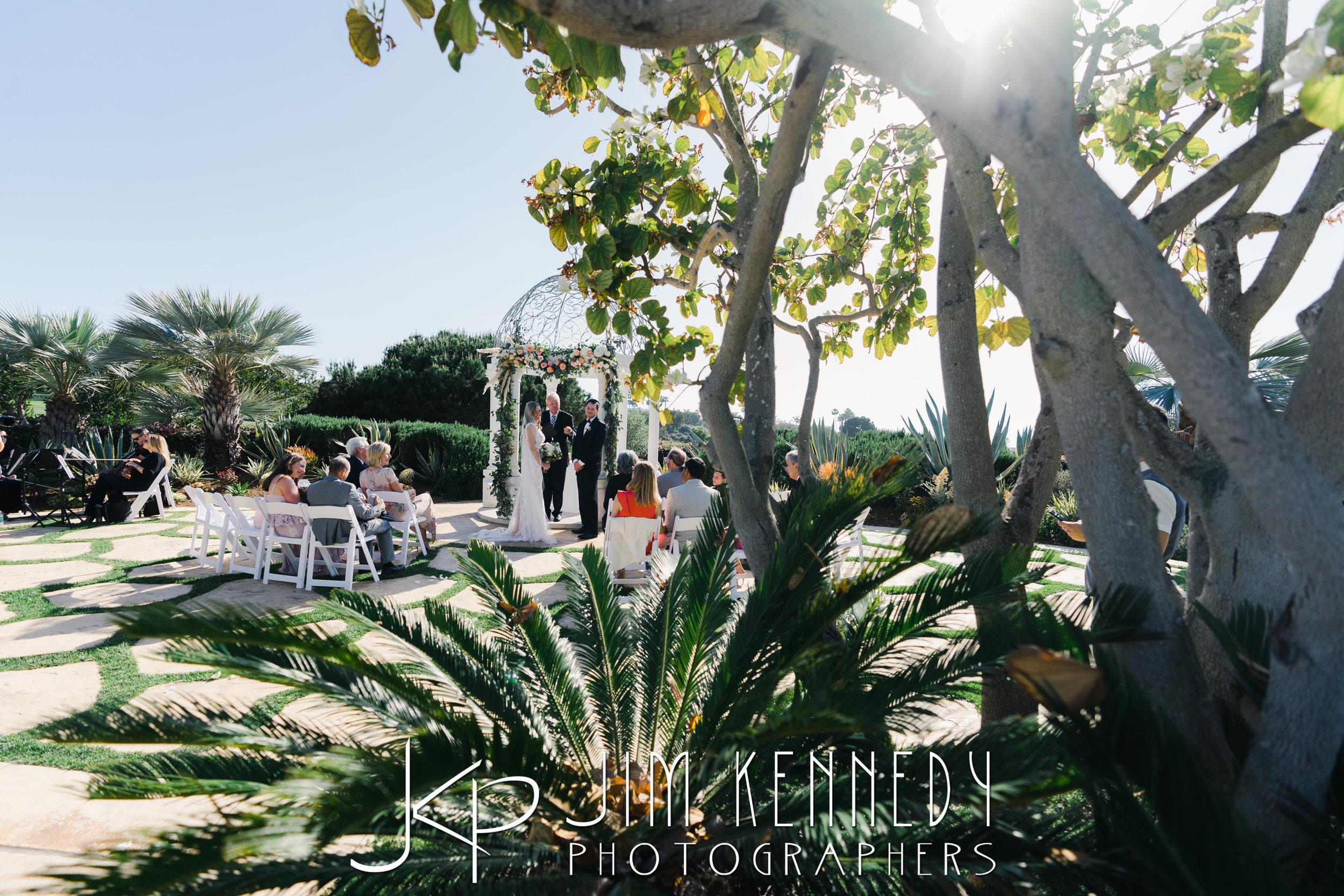 monarch-beach-resort-wedding-JKP_0082.JPG