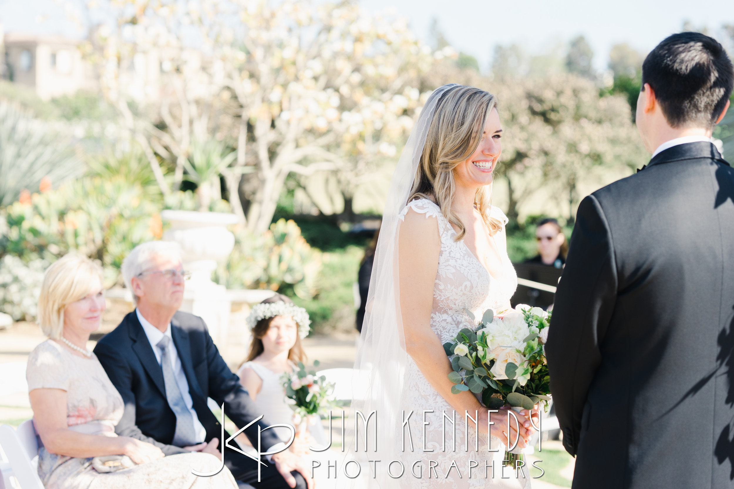 monarch-beach-resort-wedding-JKP_0085.JPG