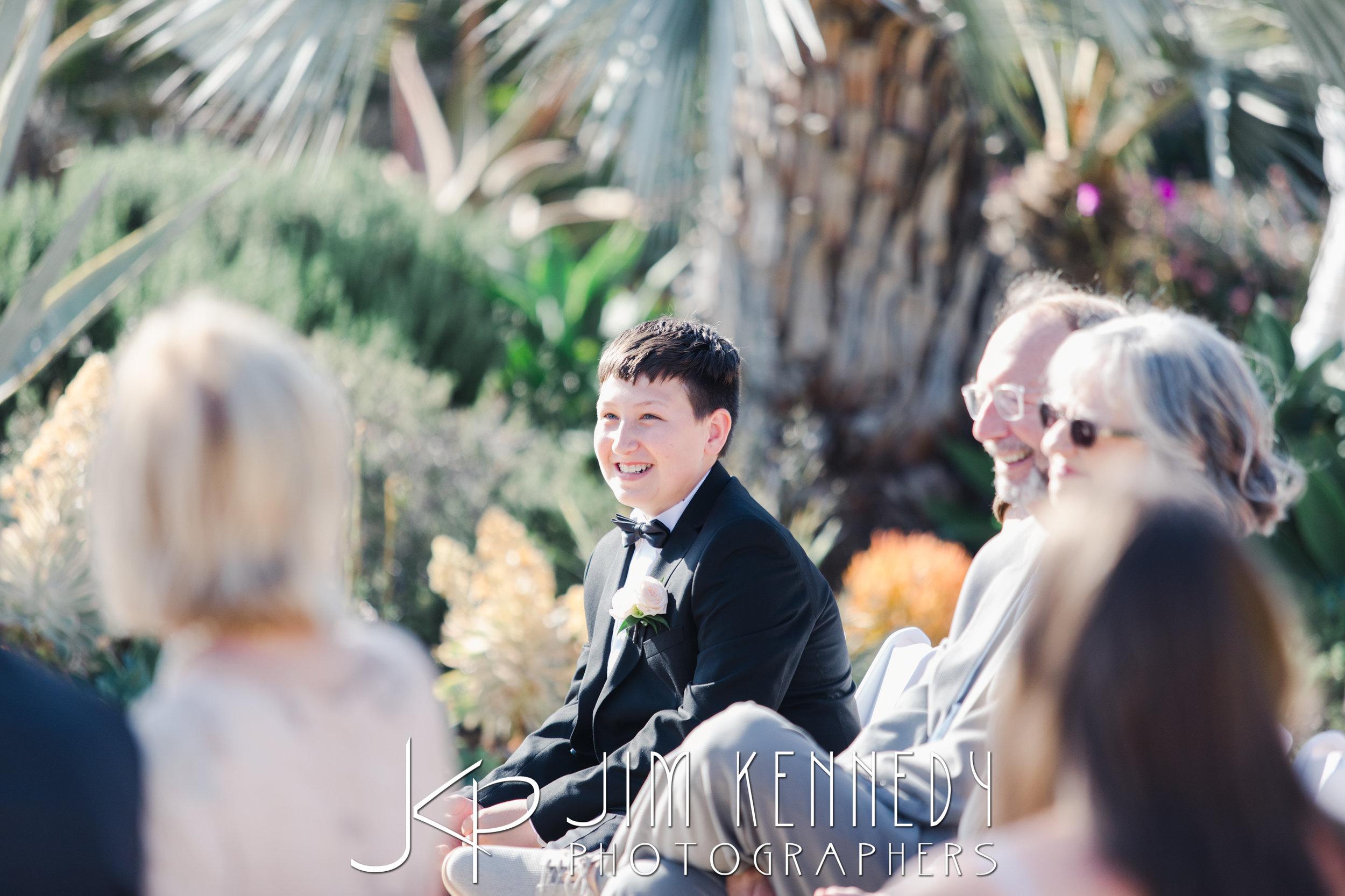 monarch-beach-resort-wedding-JKP_0084.JPG