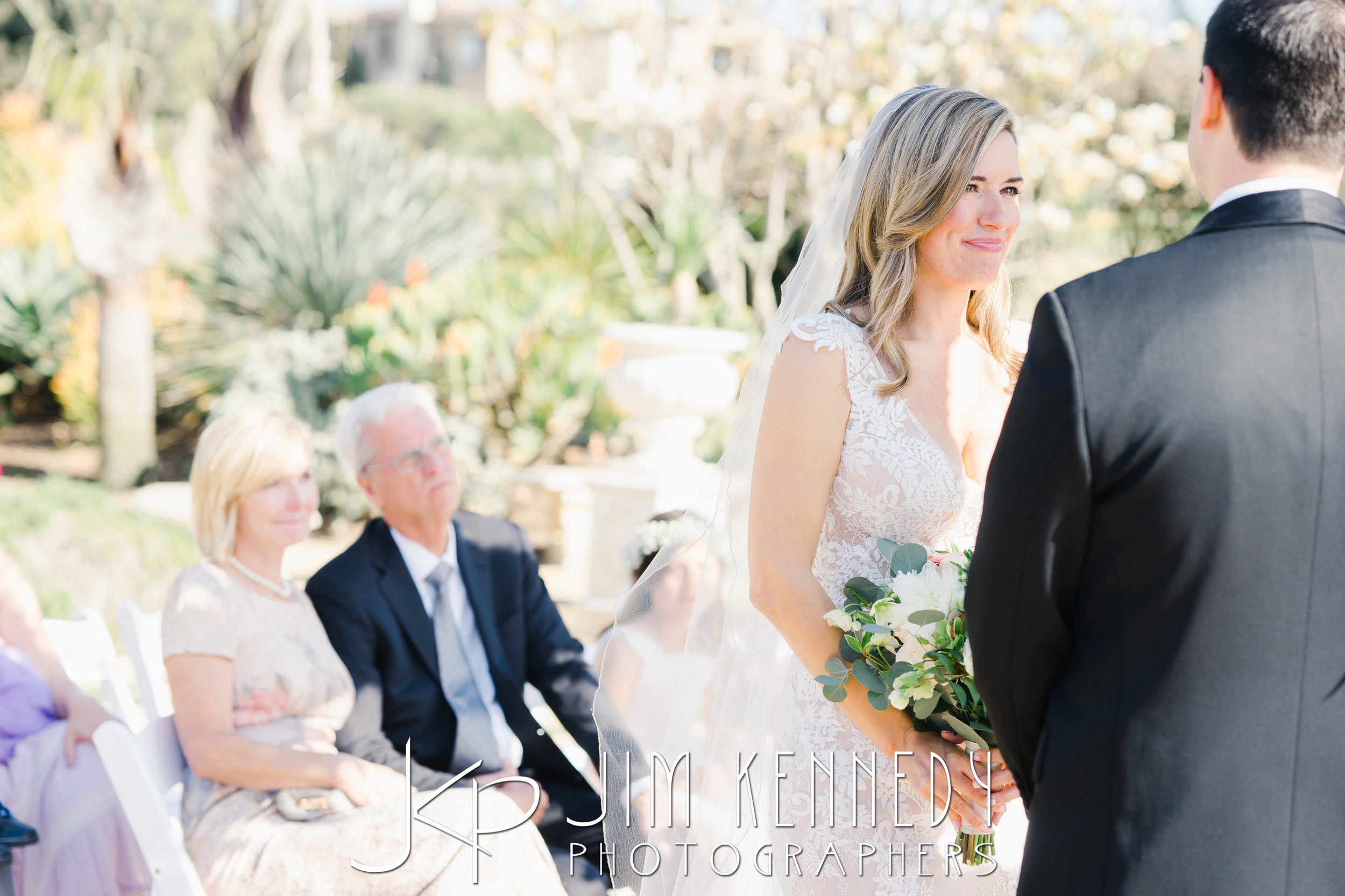 monarch-beach-resort-wedding-JKP_0086.JPG