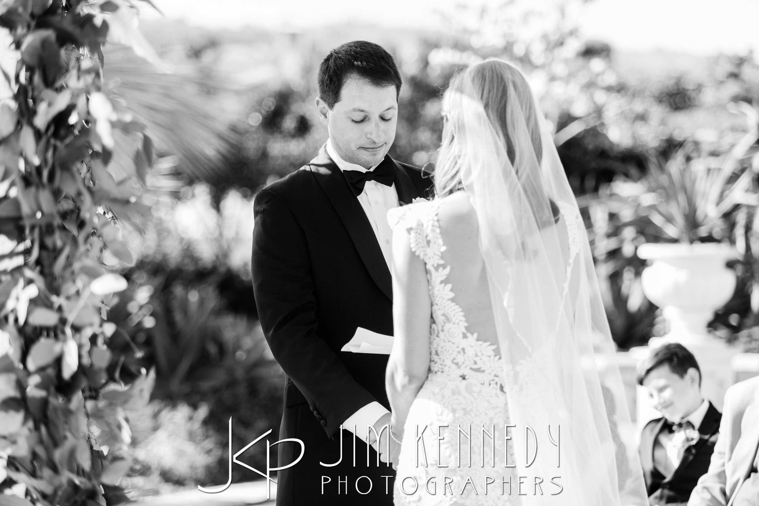 monarch-beach-resort-wedding-JKP_0088.JPG