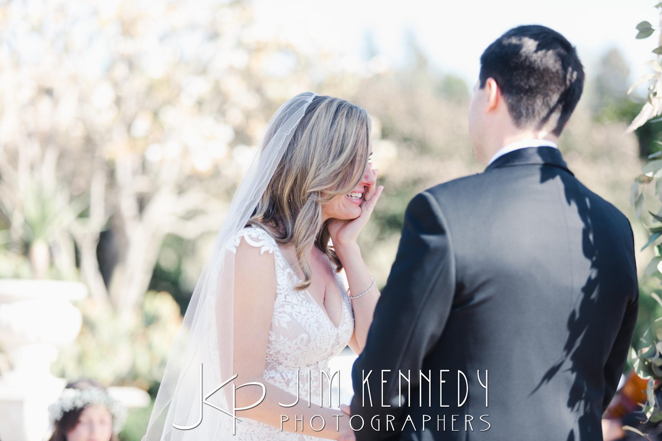 monarch-beach-resort-wedding-JKP_0091.JPG