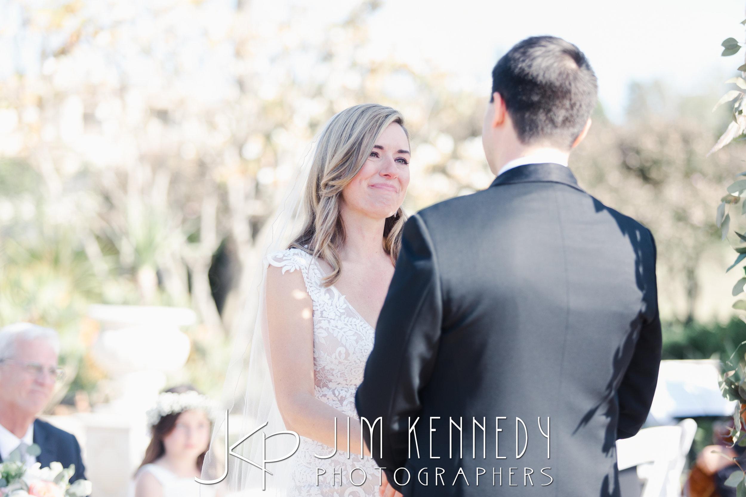 monarch-beach-resort-wedding-JKP_0092.JPG