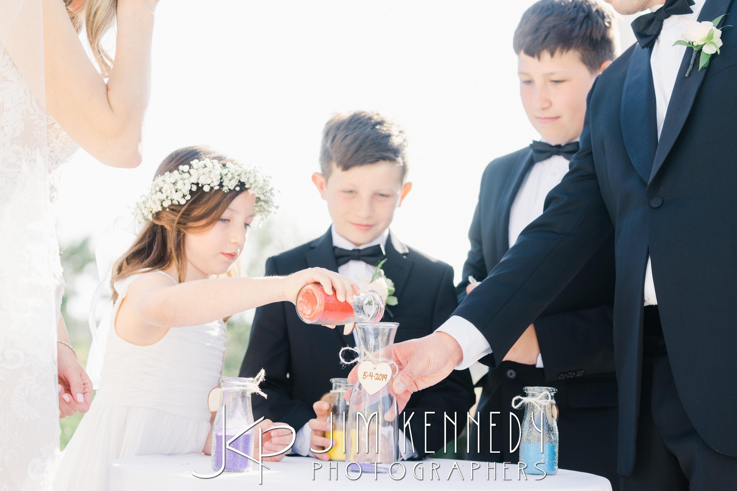 monarch-beach-resort-wedding-JKP_0095.JPG