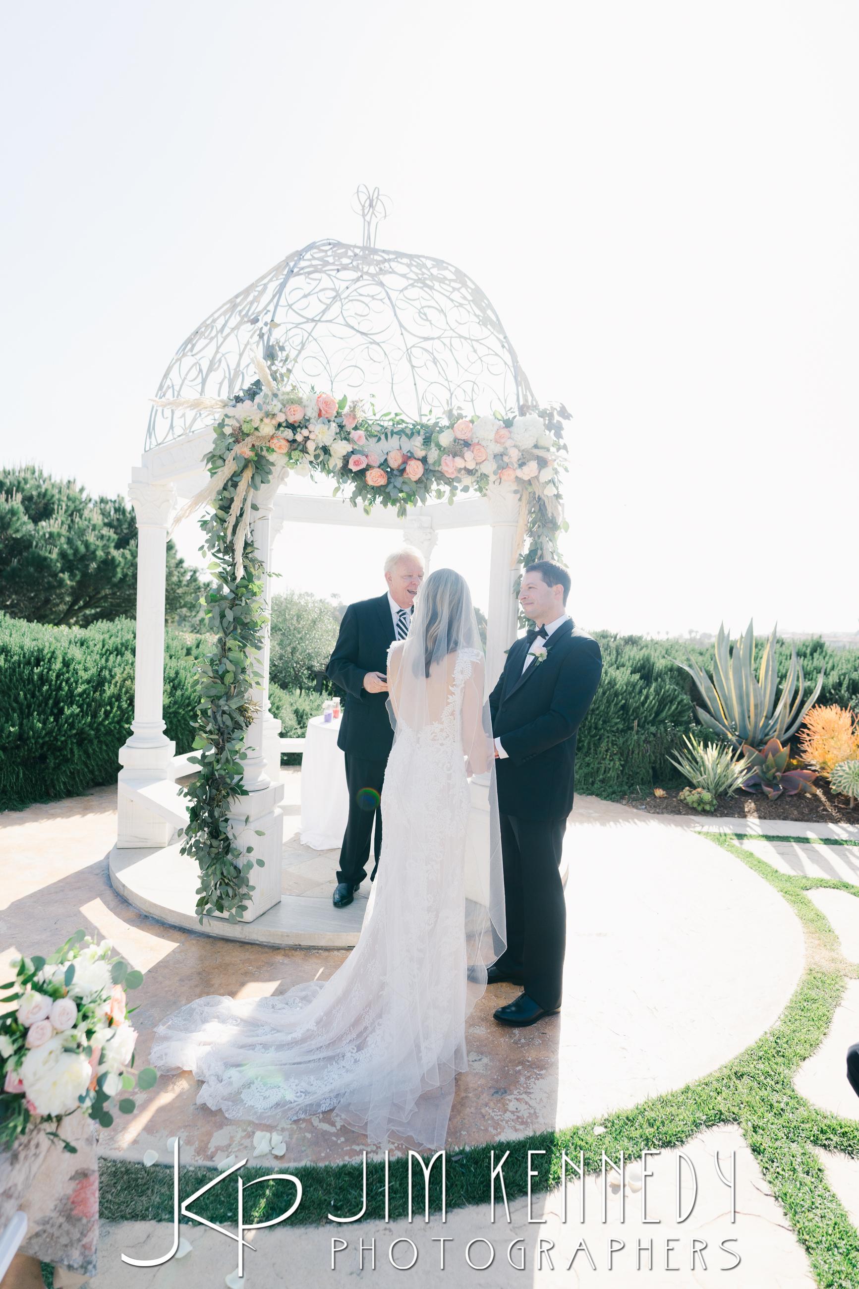monarch-beach-resort-wedding-JKP_0094.JPG