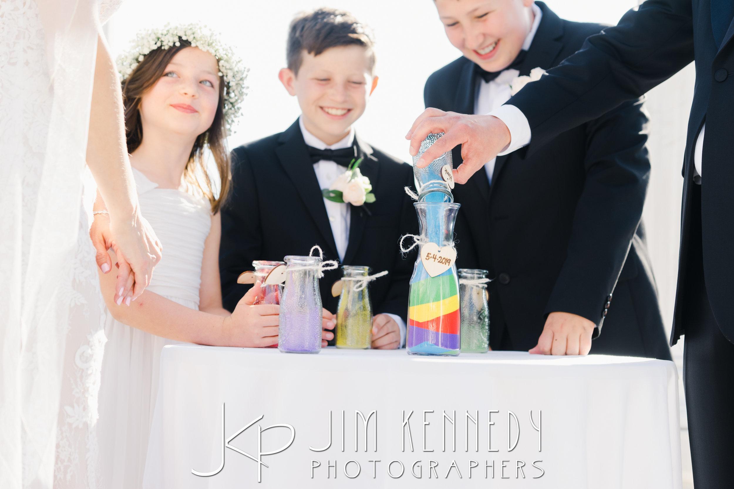 monarch-beach-resort-wedding-JKP_0097.JPG