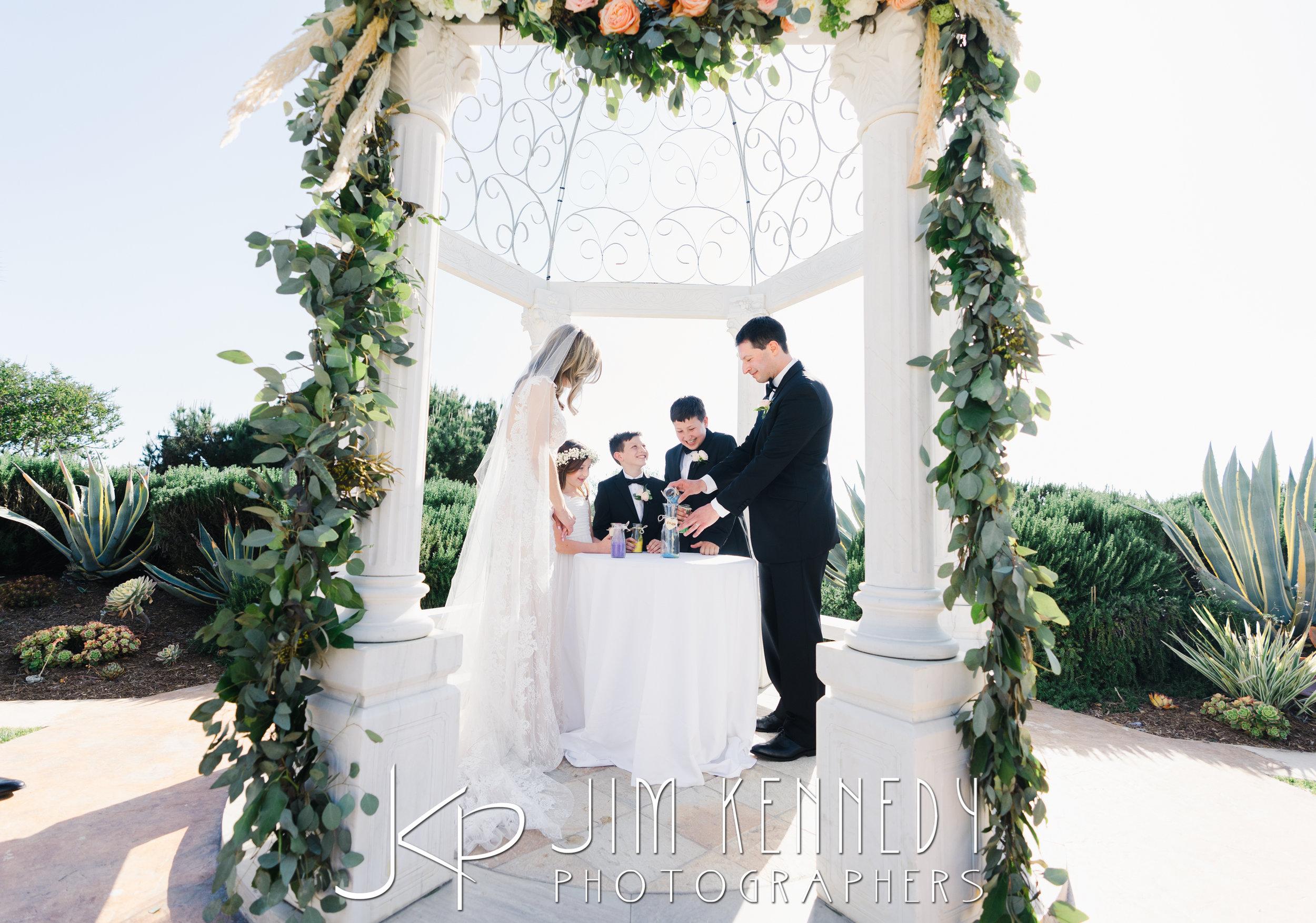 monarch-beach-resort-wedding-JKP_0096.JPG