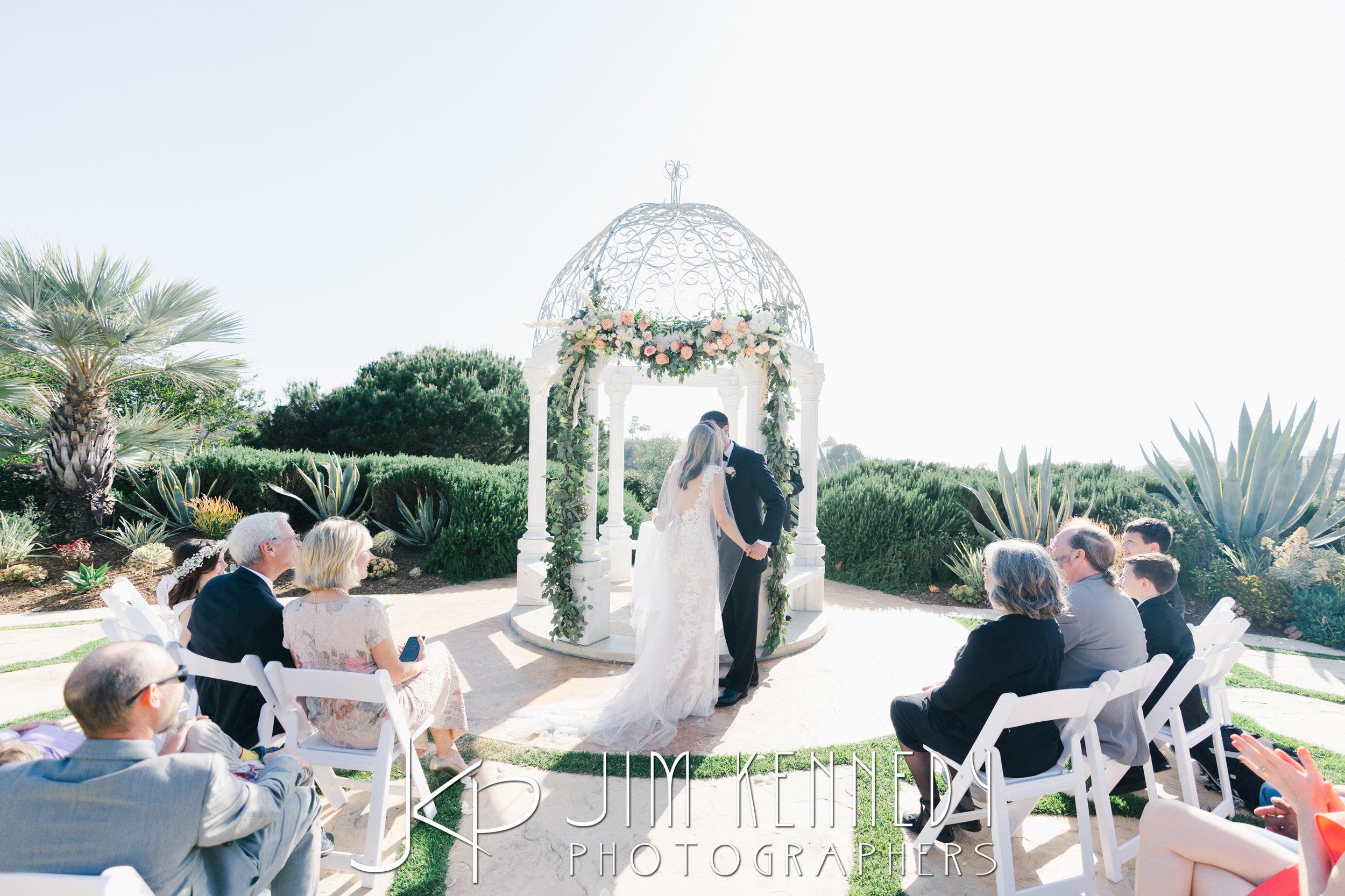 monarch-beach-resort-wedding-JKP_0098.JPG