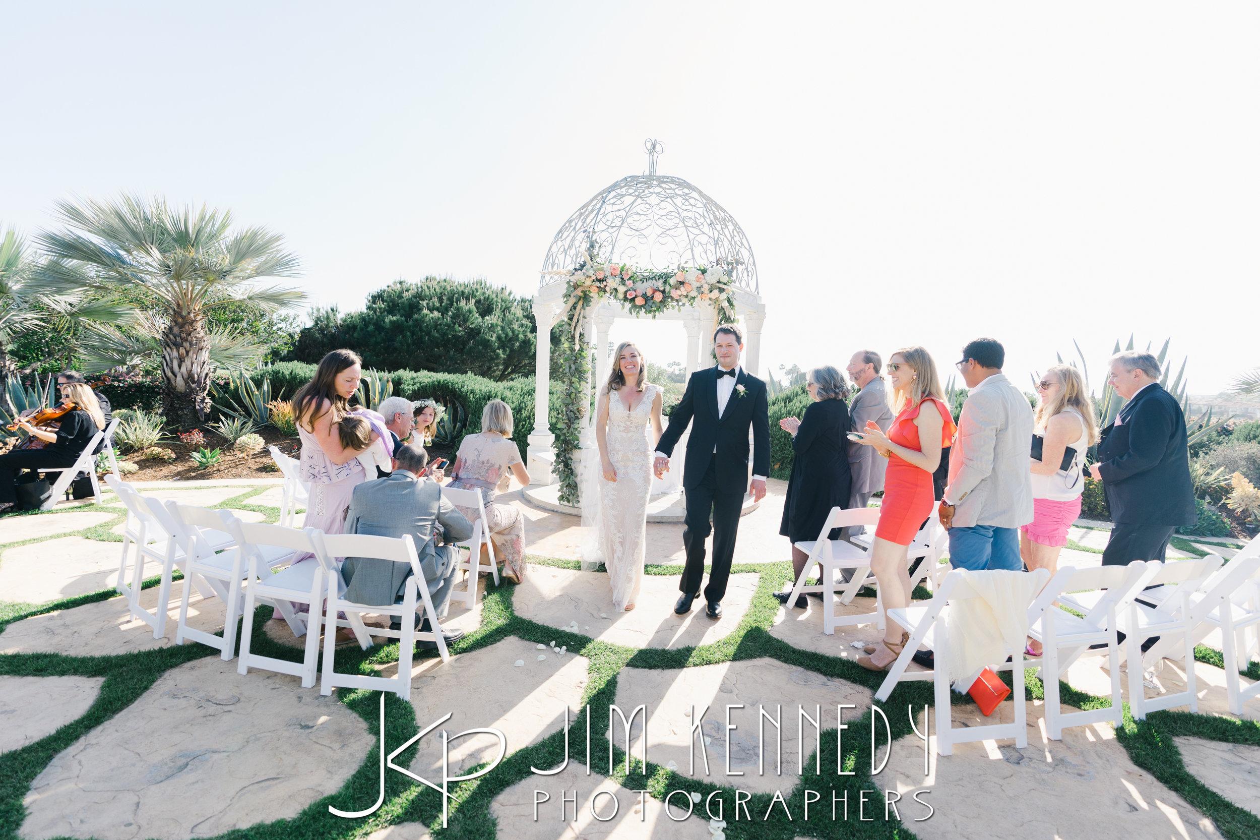 monarch-beach-resort-wedding-JKP_0099.JPG
