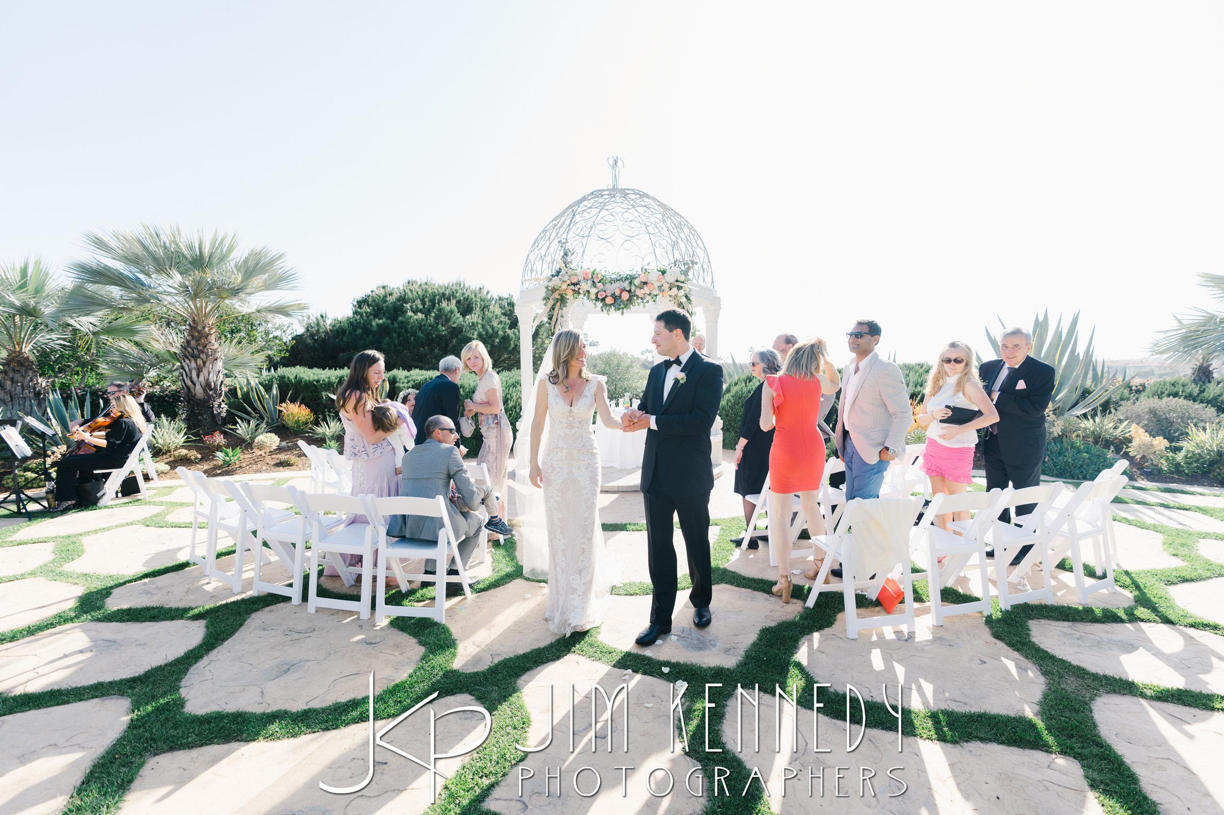 monarch-beach-resort-wedding-JKP_0100.JPG
