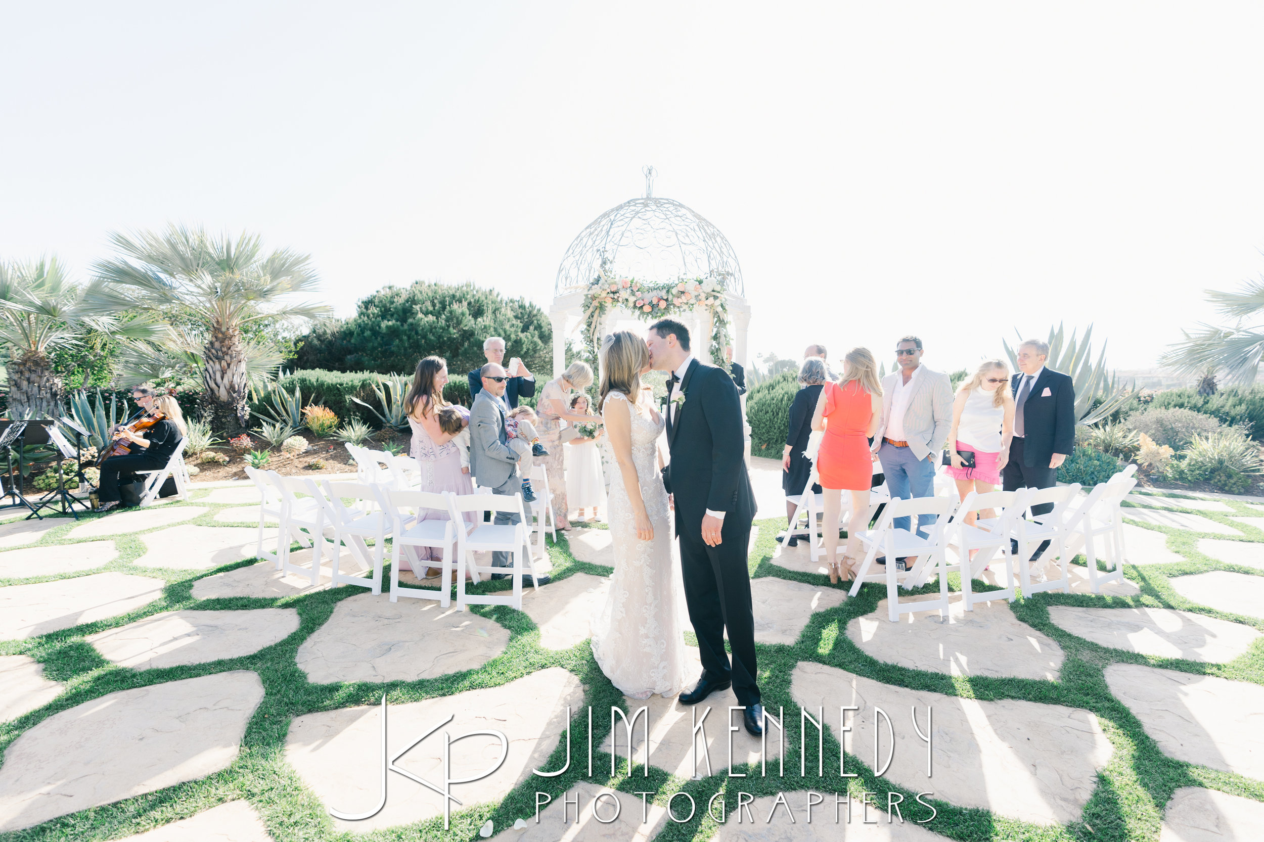 monarch-beach-resort-wedding-JKP_0101.JPG