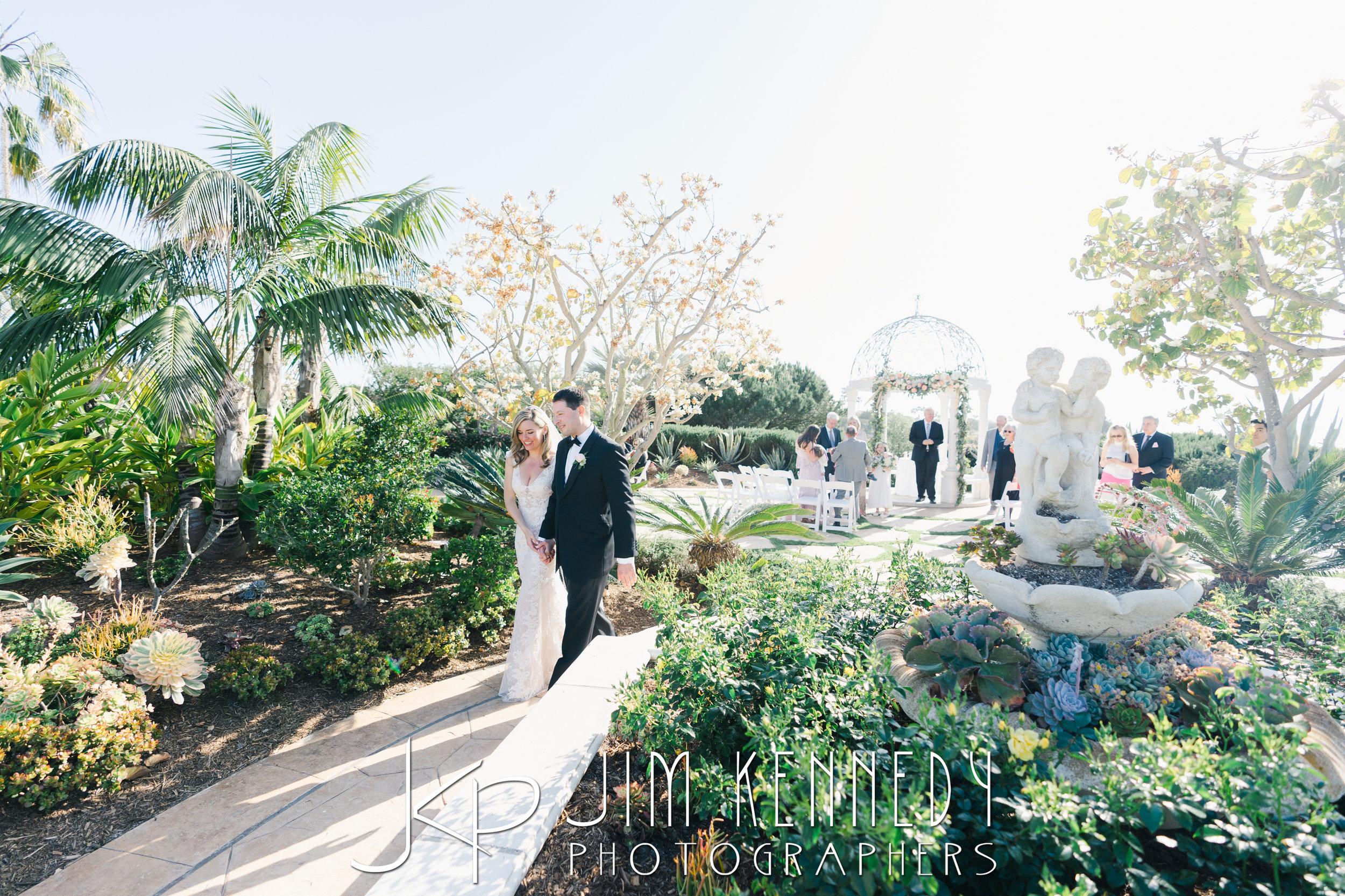 monarch-beach-resort-wedding-JKP_0103.JPG