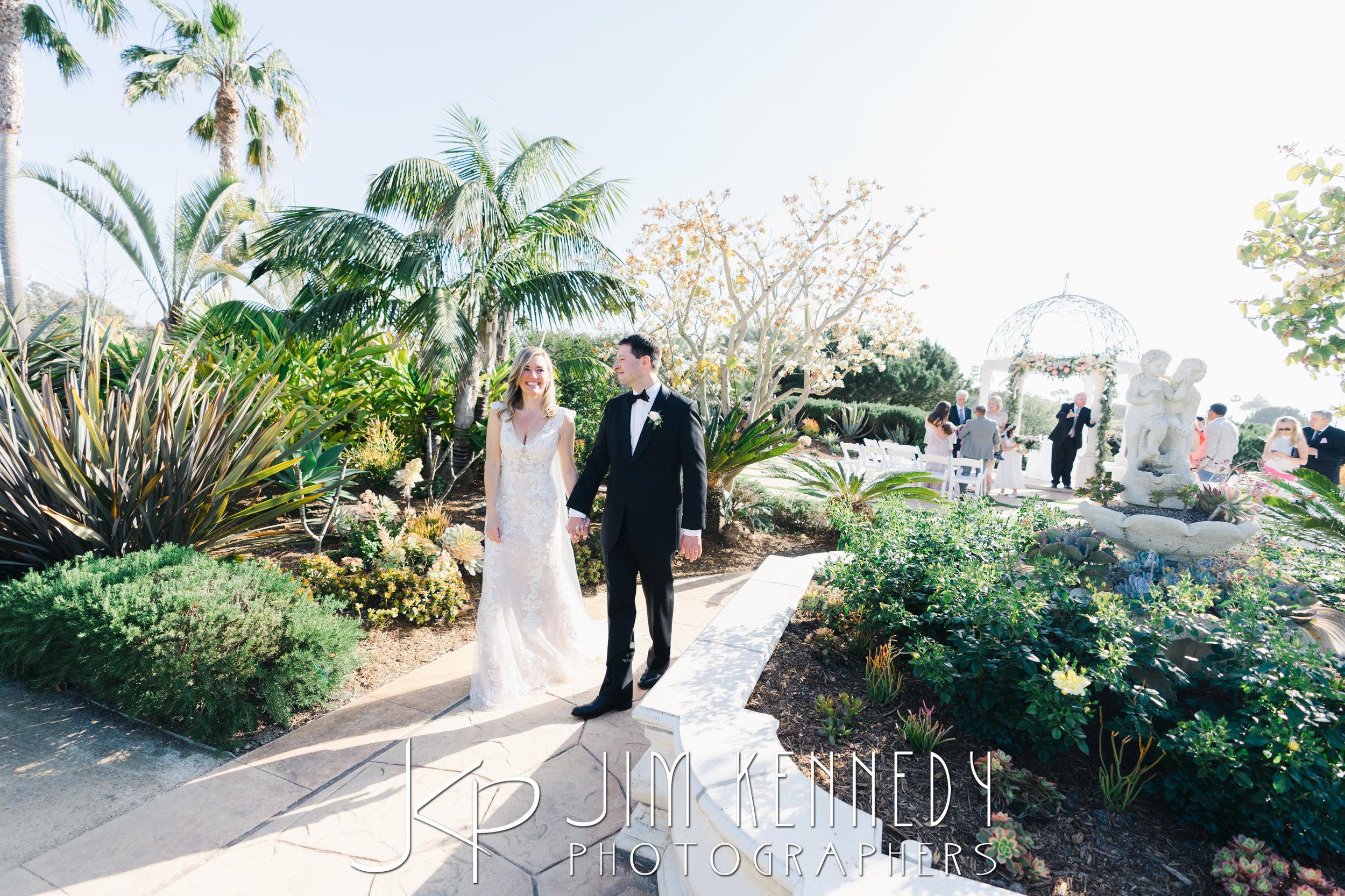 monarch-beach-resort-wedding-JKP_0104.JPG