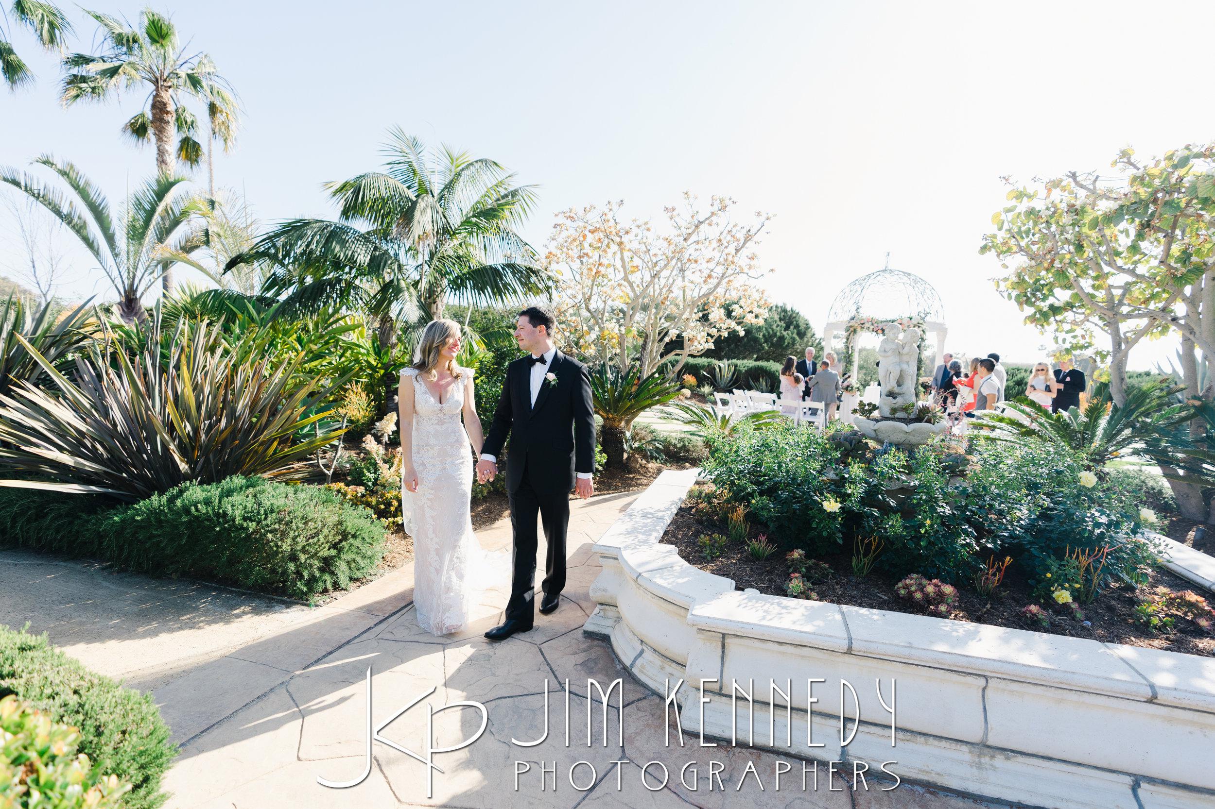 monarch-beach-resort-wedding-JKP_0105.JPG