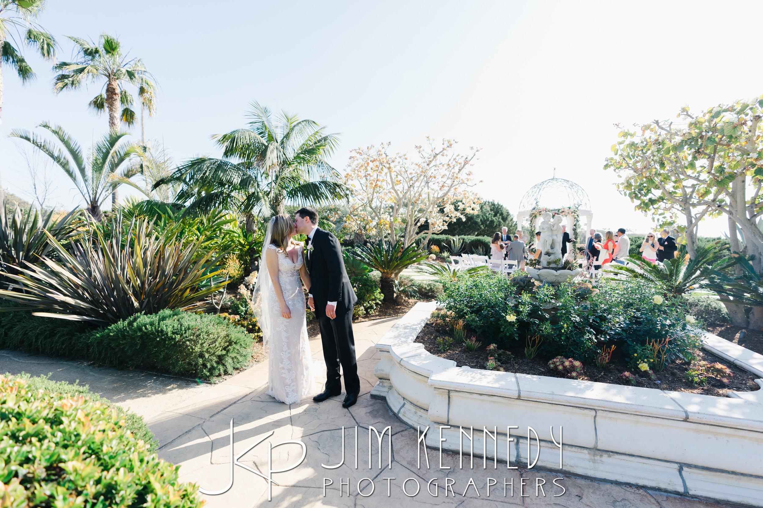 monarch-beach-resort-wedding-JKP_0106.JPG