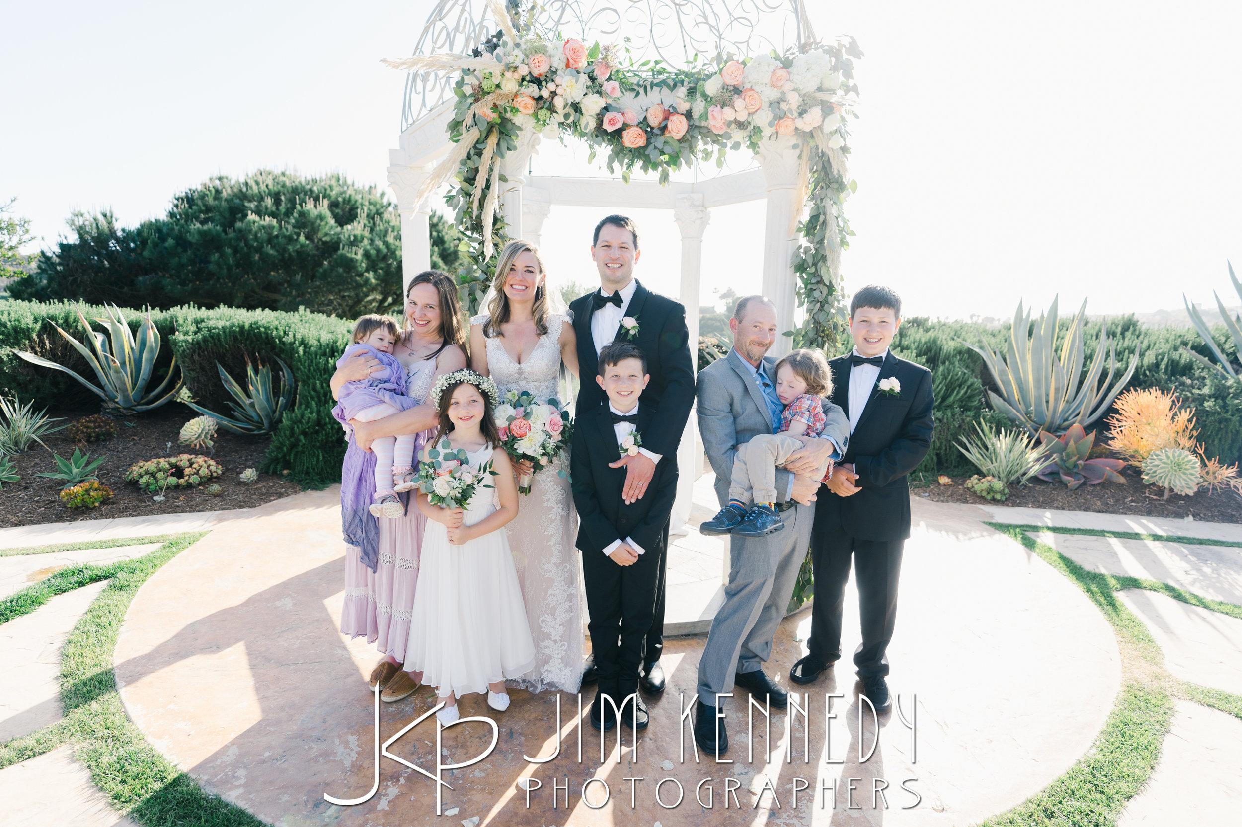 monarch-beach-resort-wedding-JKP_0115.JPG