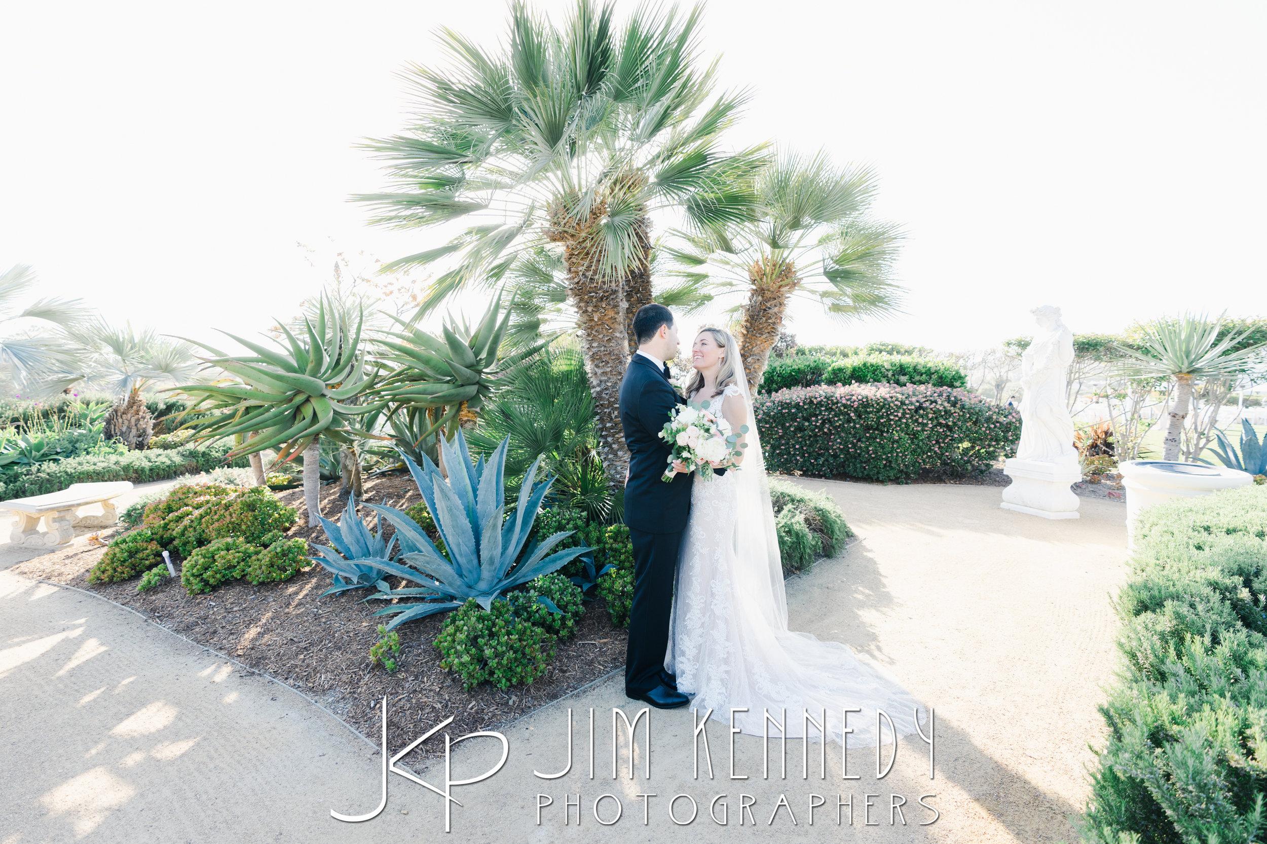 monarch-beach-resort-wedding-JKP_0121.JPG