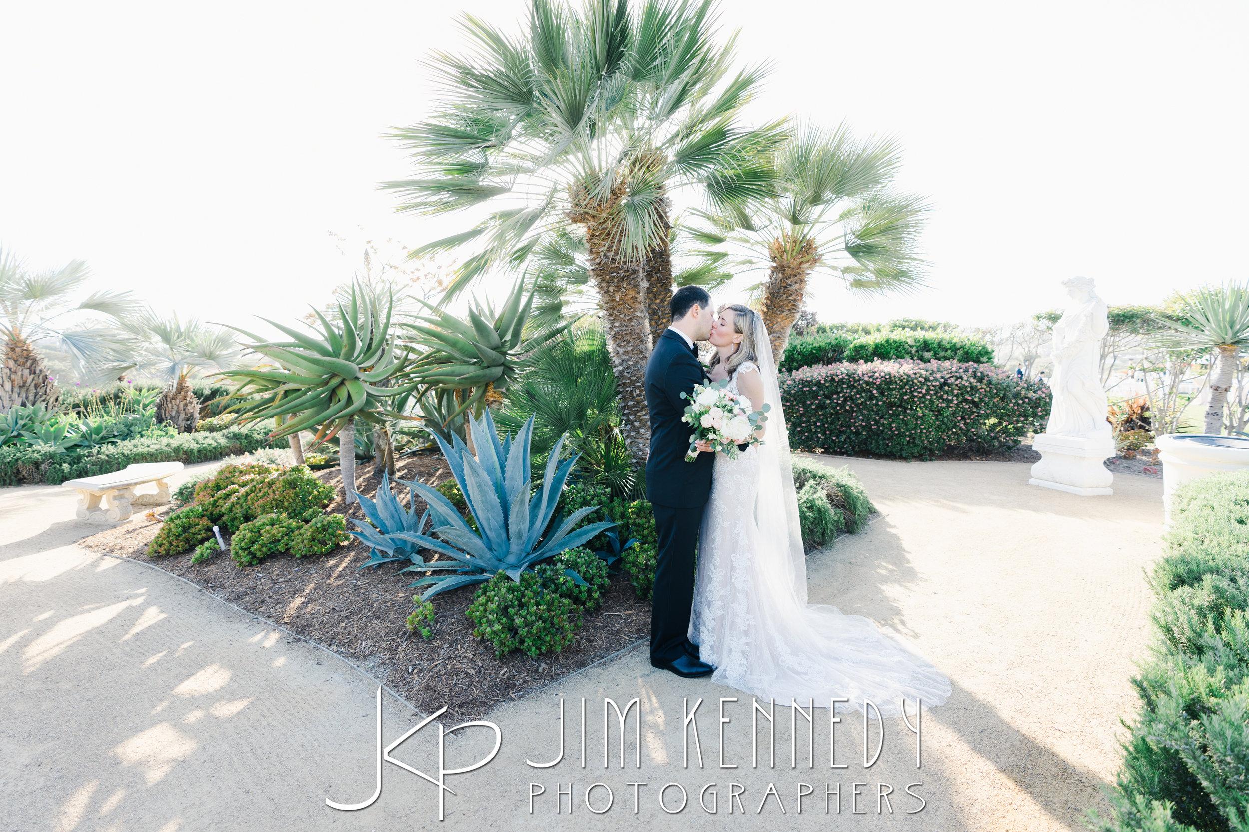 monarch-beach-resort-wedding-JKP_0122.JPG