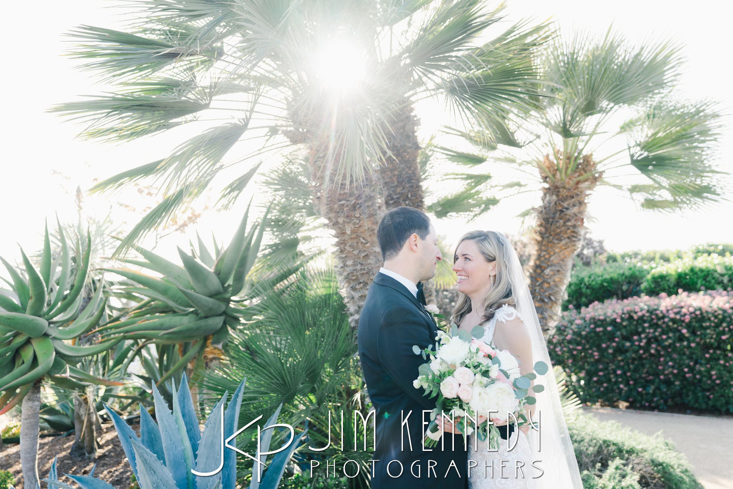 monarch-beach-resort-wedding-JKP_0123.JPG