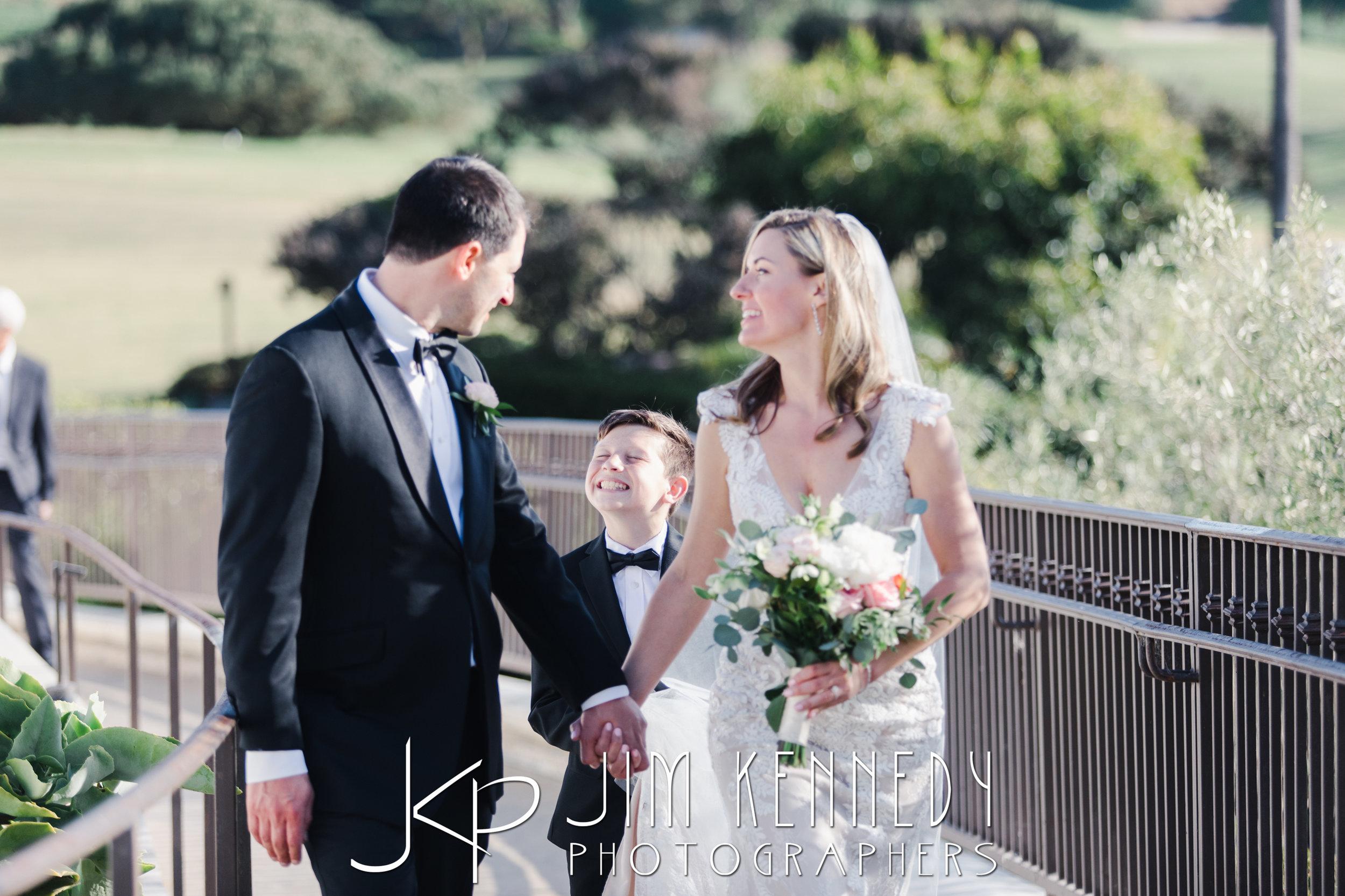 monarch-beach-resort-wedding-JKP_0125.JPG