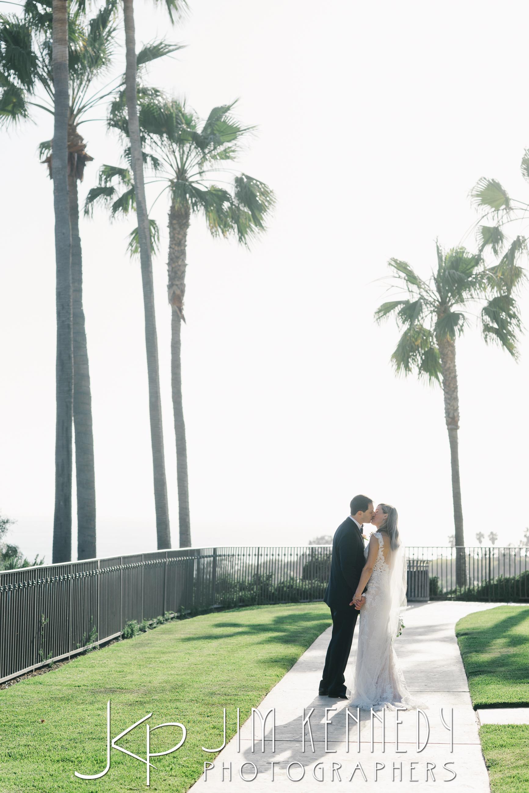 monarch-beach-resort-wedding-JKP_0127.JPG