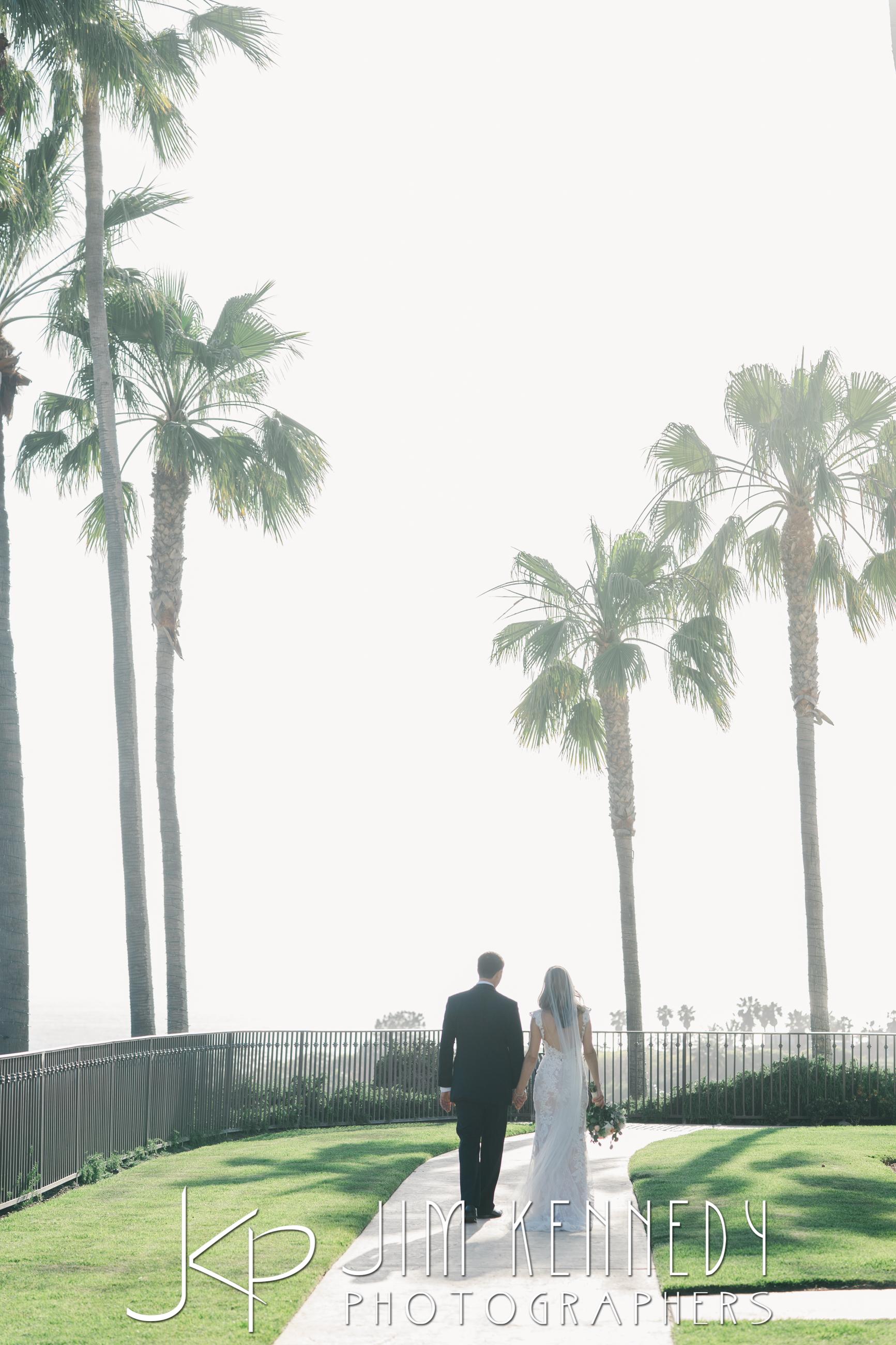 monarch-beach-resort-wedding-JKP_0129.JPG
