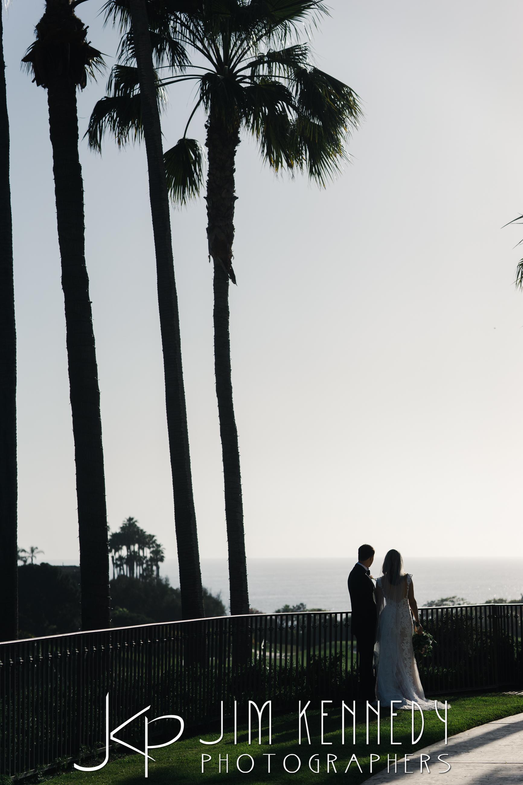 monarch-beach-resort-wedding-JKP_0130.JPG