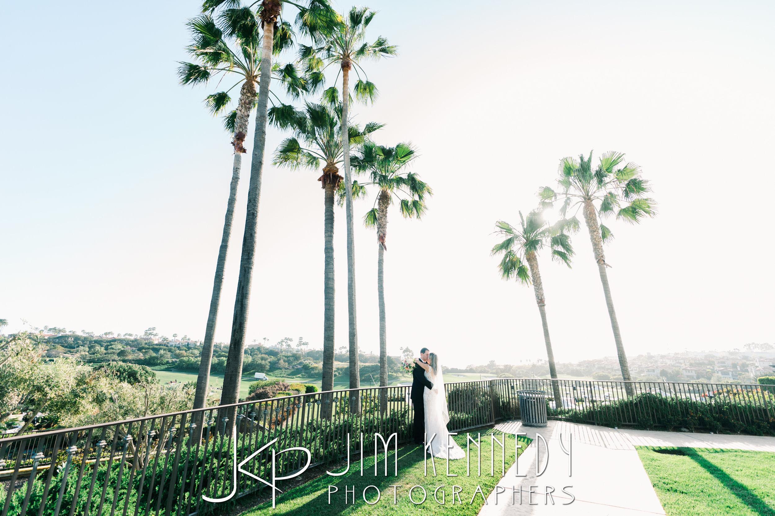 monarch-beach-resort-wedding-JKP_0131.JPG