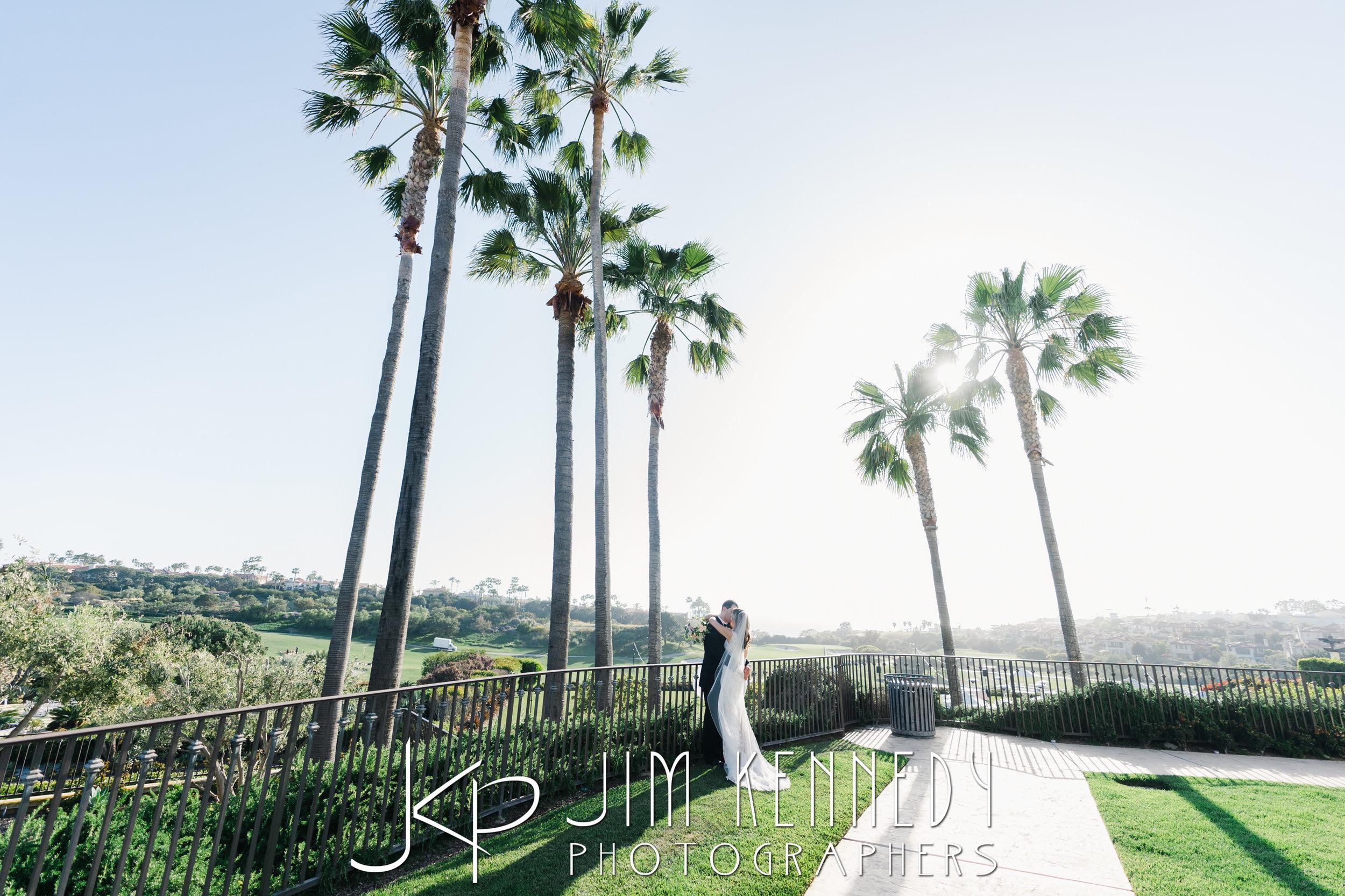 monarch-beach-resort-wedding-JKP_0132.JPG