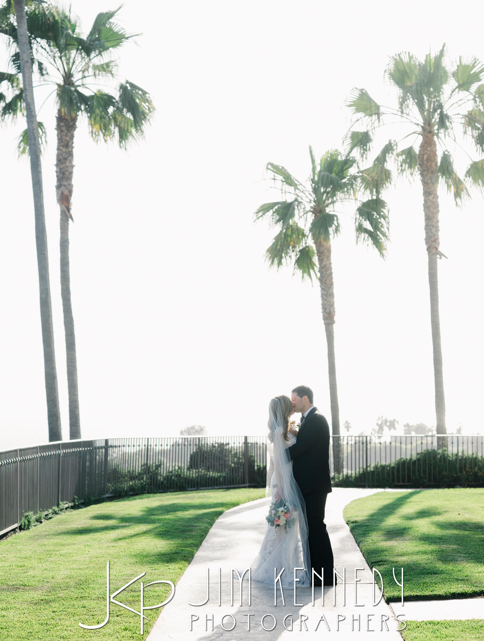 monarch-beach-resort-wedding-JKP_0133.JPG