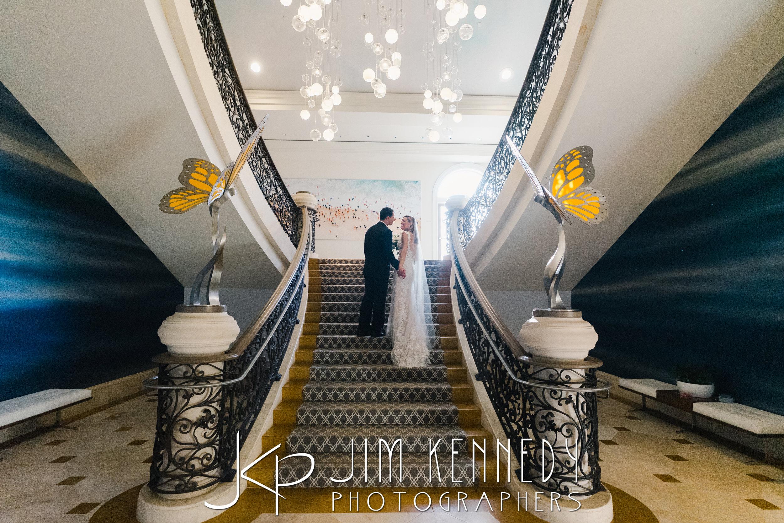 monarch-beach-resort-wedding-JKP_0135.JPG