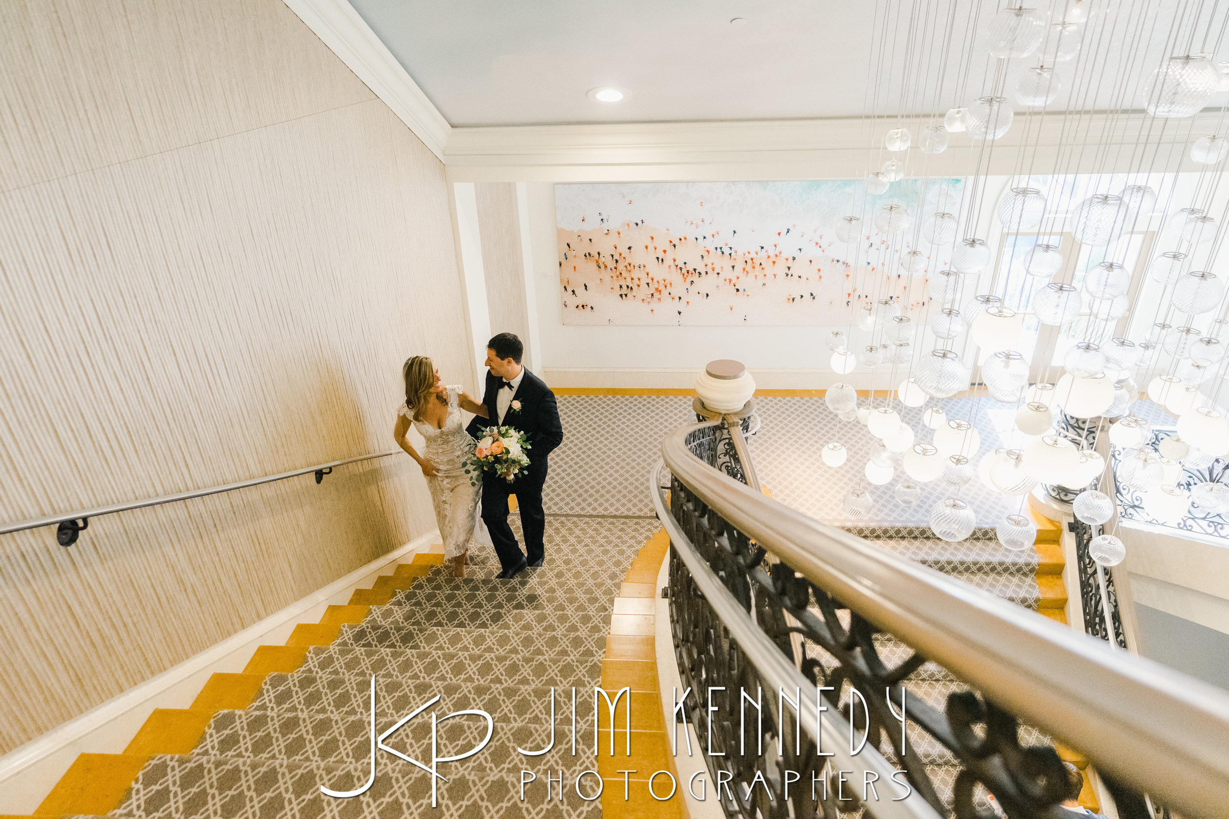monarch-beach-resort-wedding-JKP_0136.JPG
