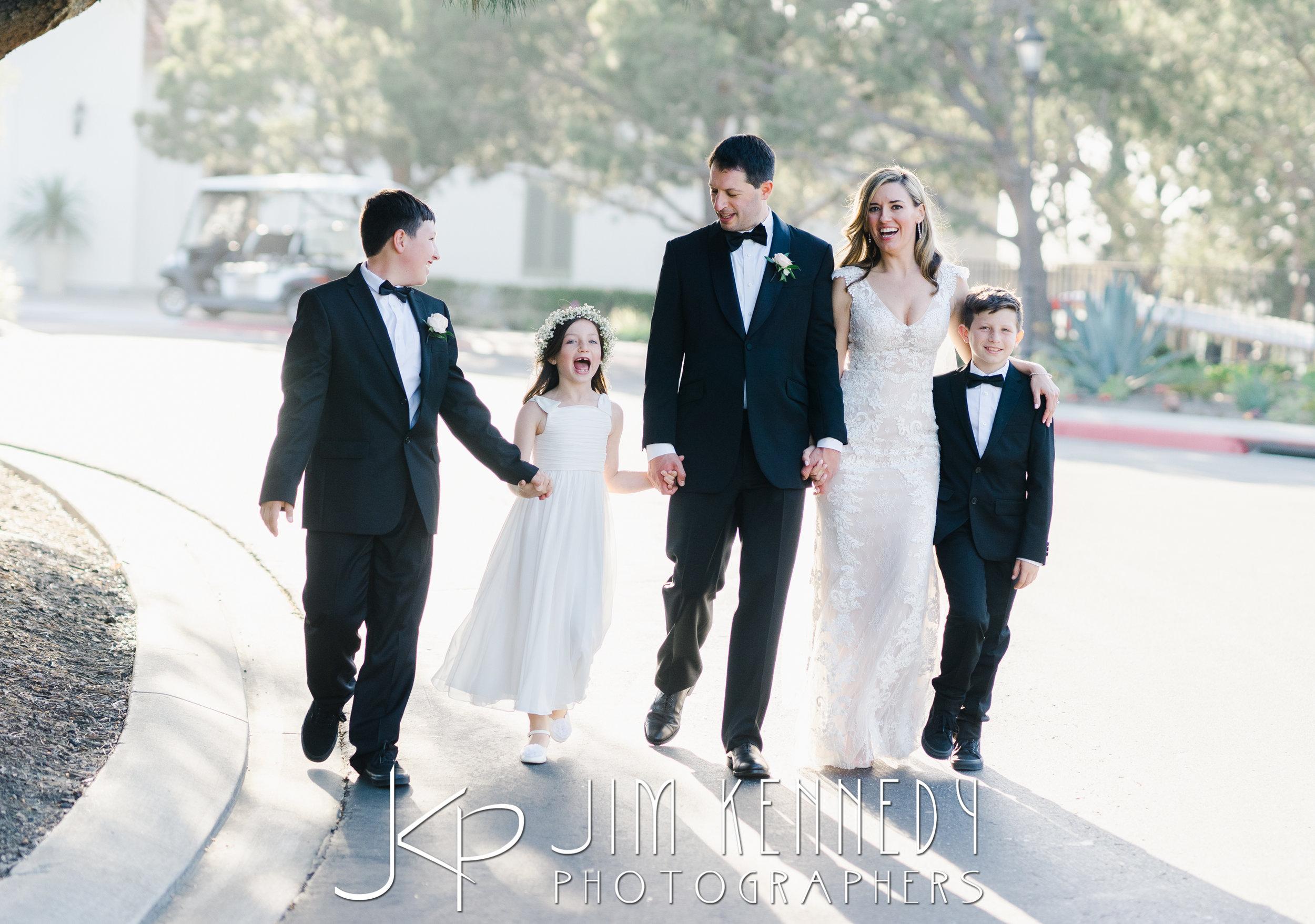 monarch-beach-resort-wedding-JKP_0141.JPG