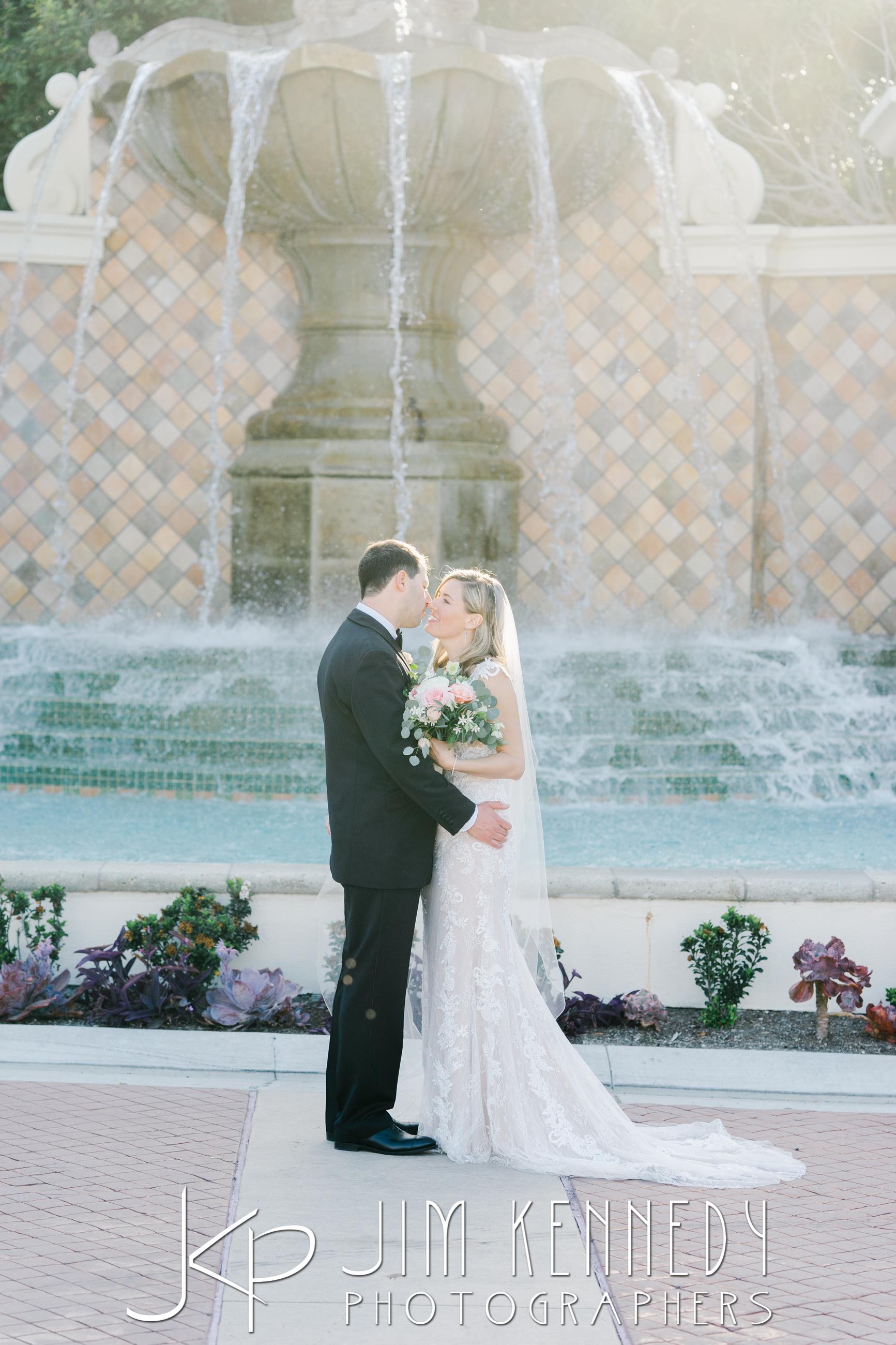 monarch-beach-resort-wedding-JKP_0145.JPG