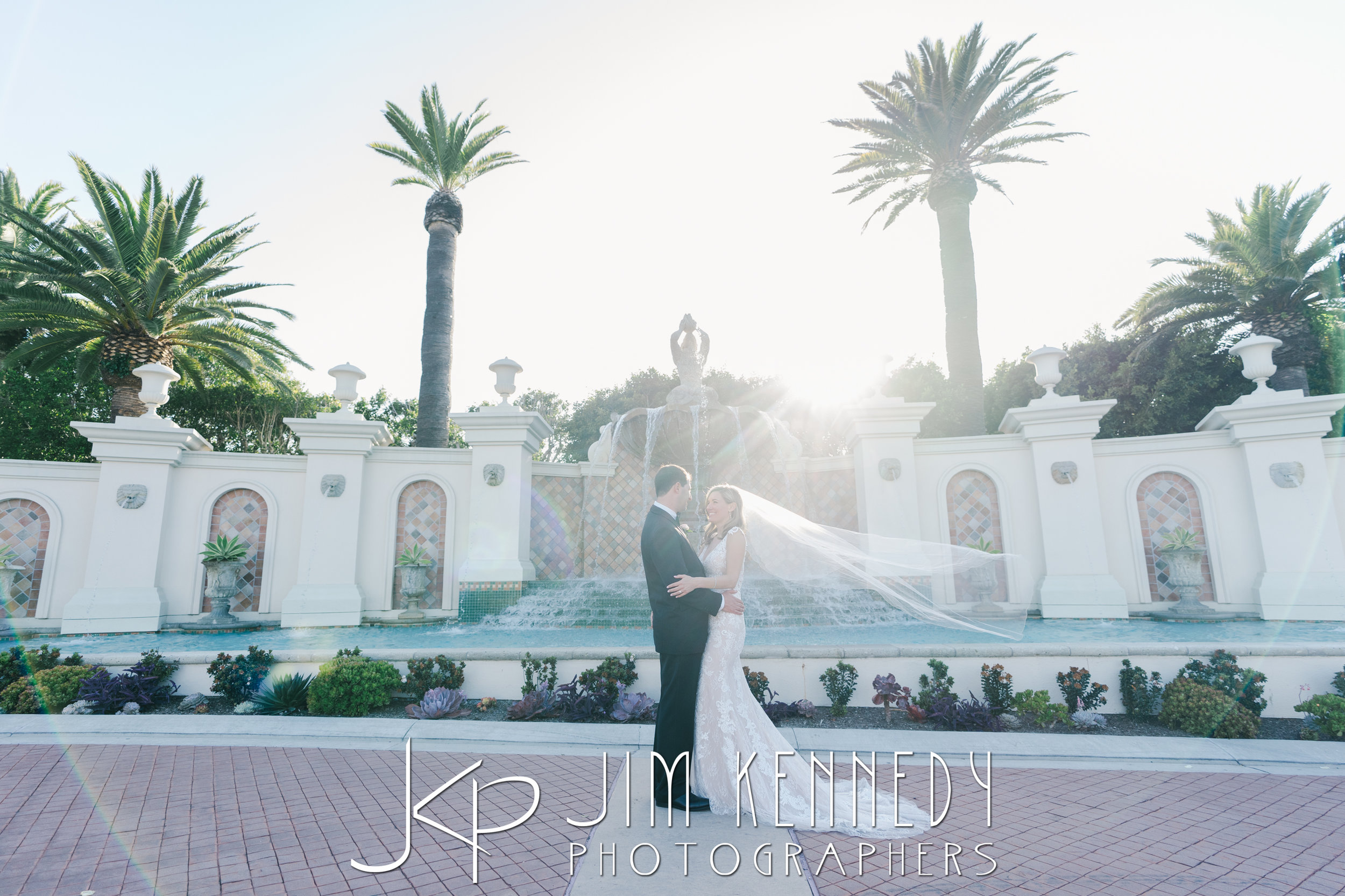 monarch-beach-resort-wedding-JKP_0146.JPG