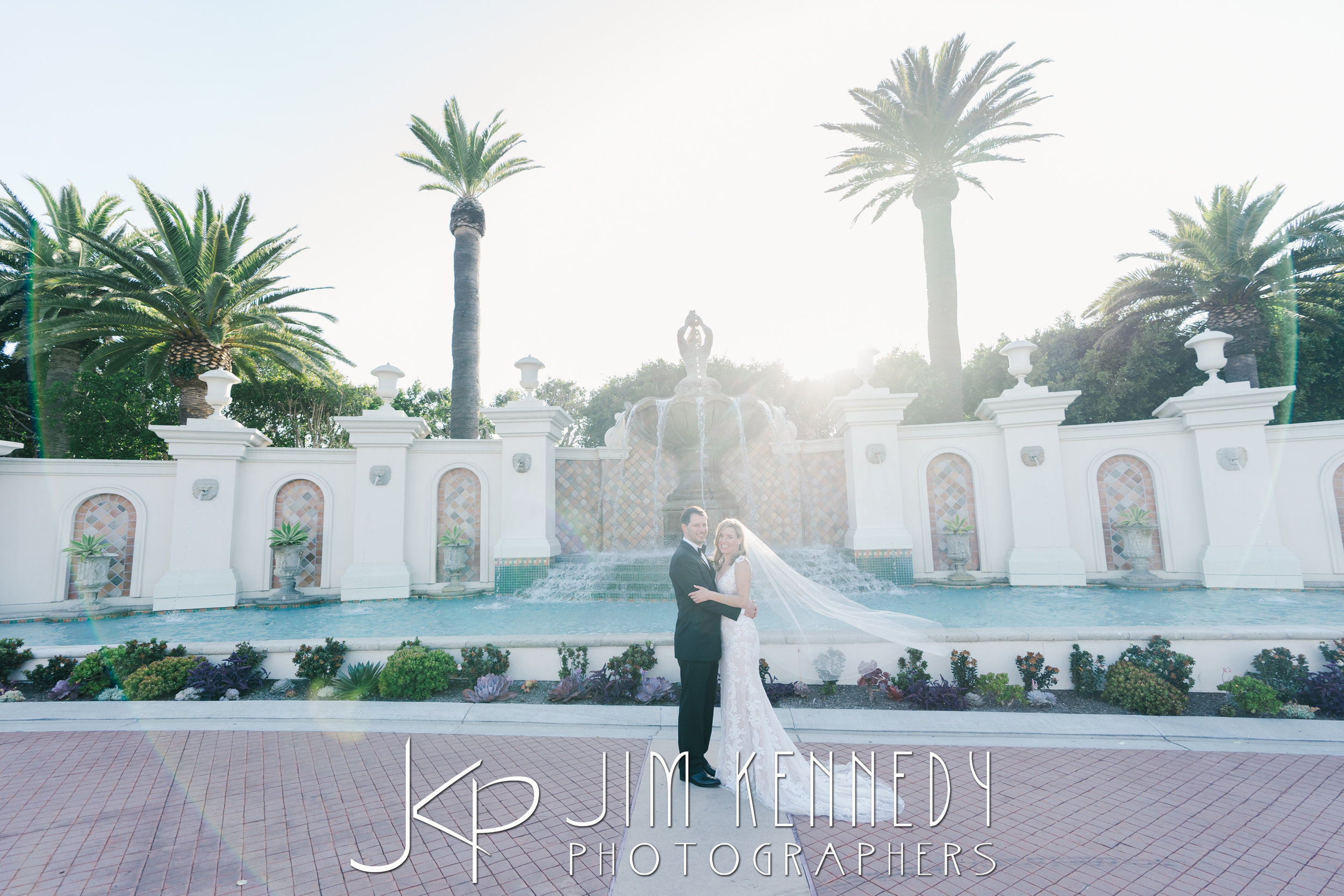 monarch-beach-resort-wedding-JKP_0147.JPG
