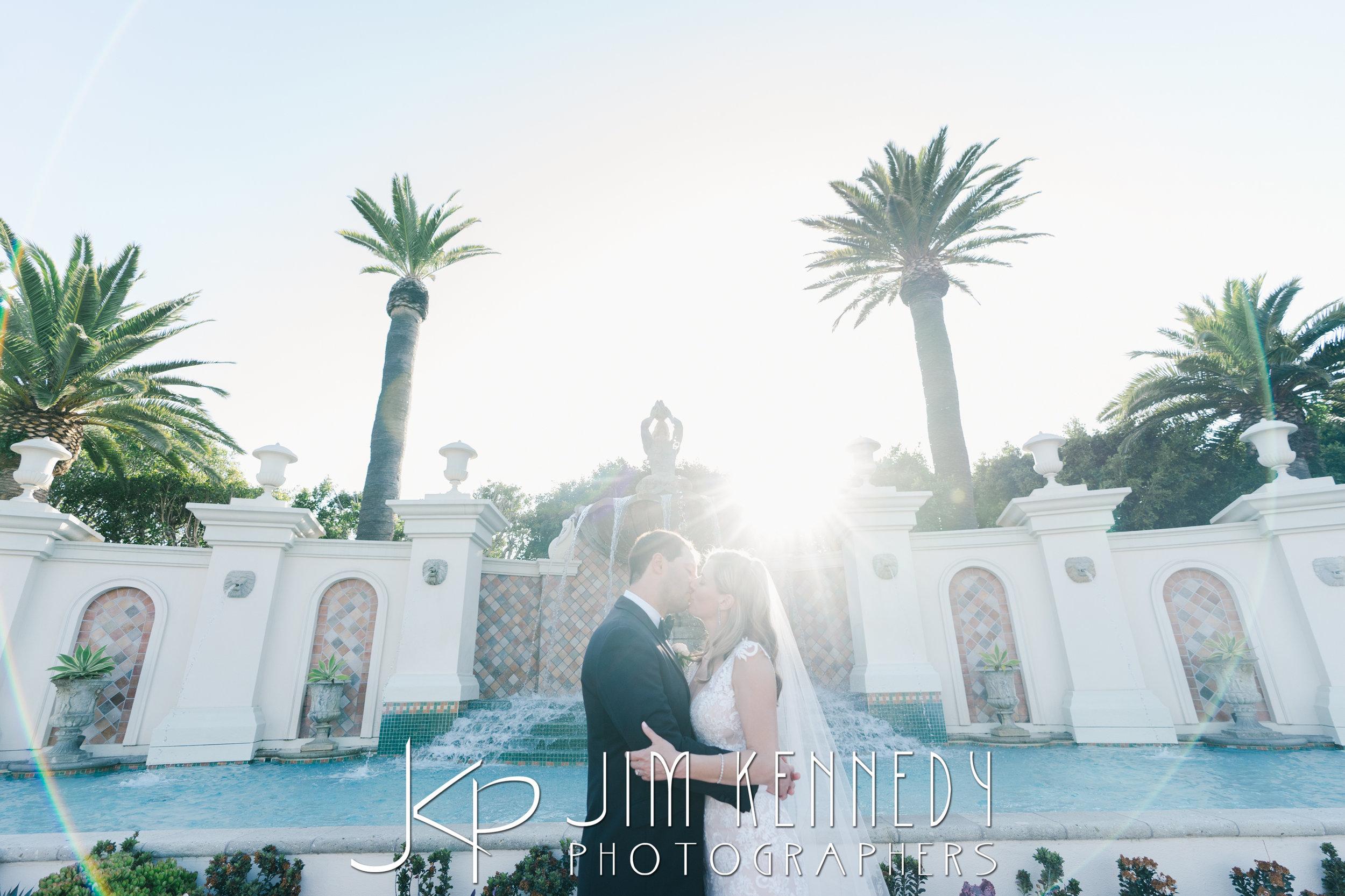monarch-beach-resort-wedding-JKP_0149.JPG