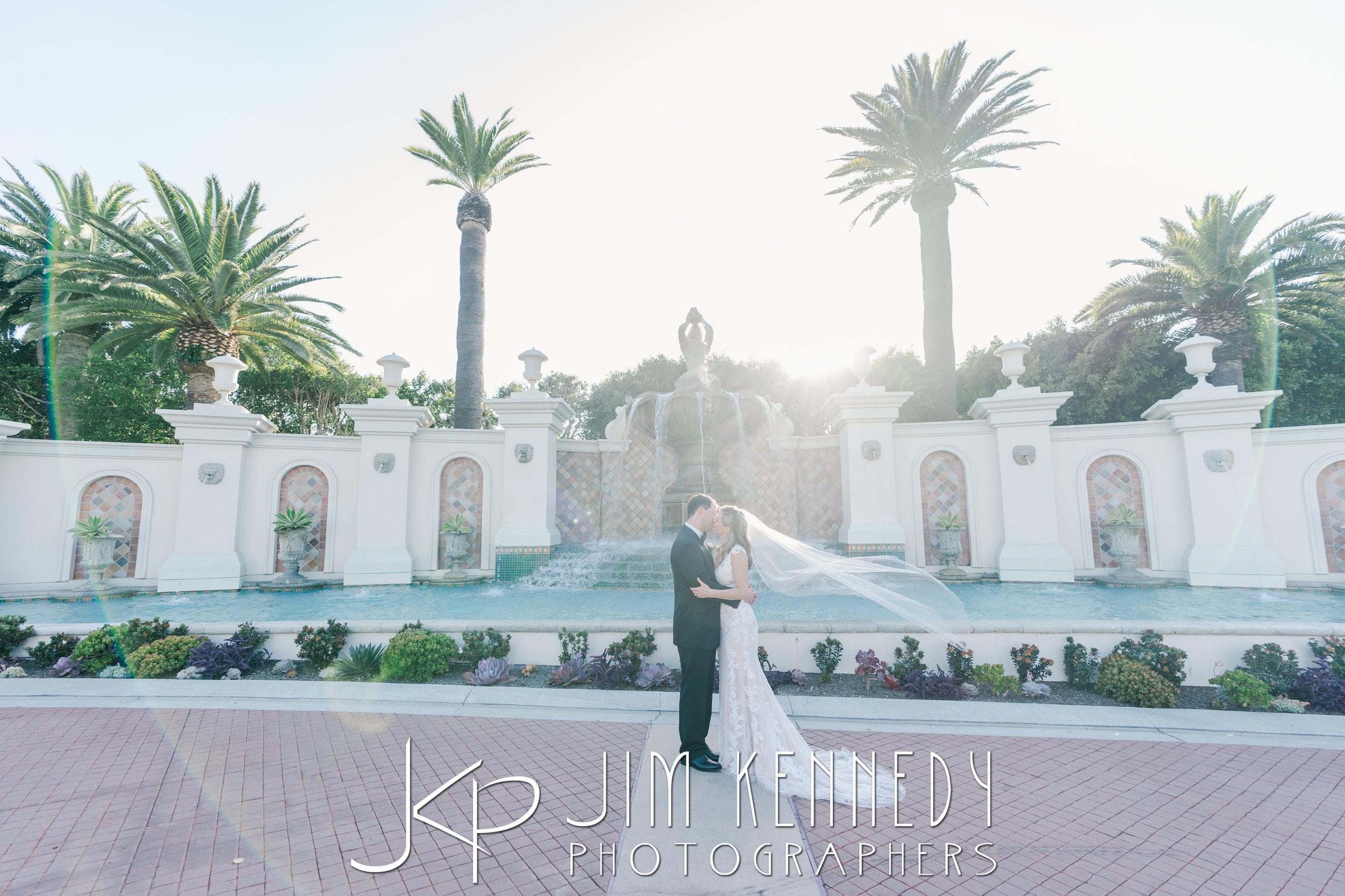 monarch-beach-resort-wedding-JKP_0148.JPG