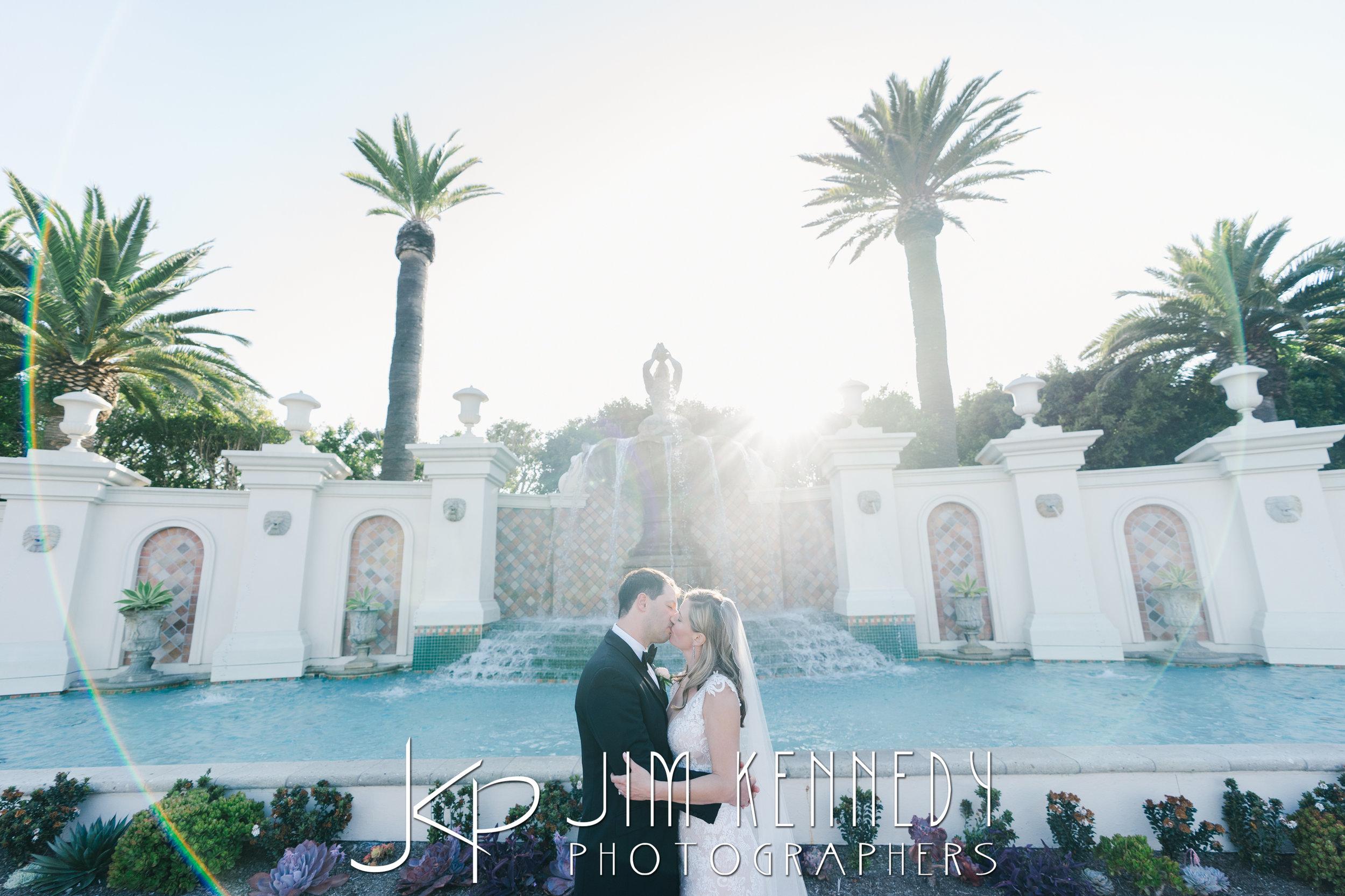 monarch-beach-resort-wedding-JKP_0150.JPG